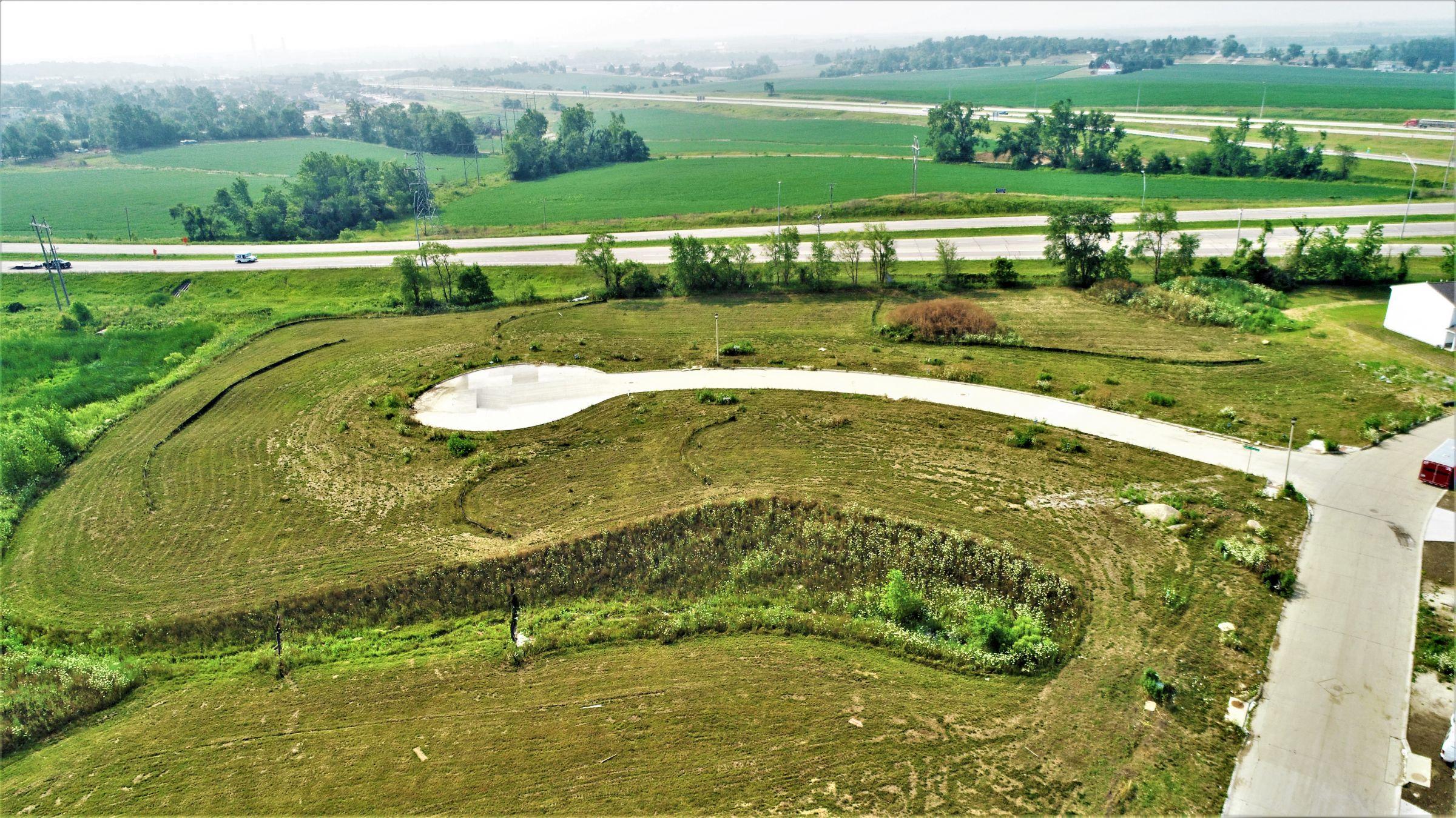 development-land-linn-county-iowa-0-acres-listing-number-15765-2-2021-09-22-021443.JPG