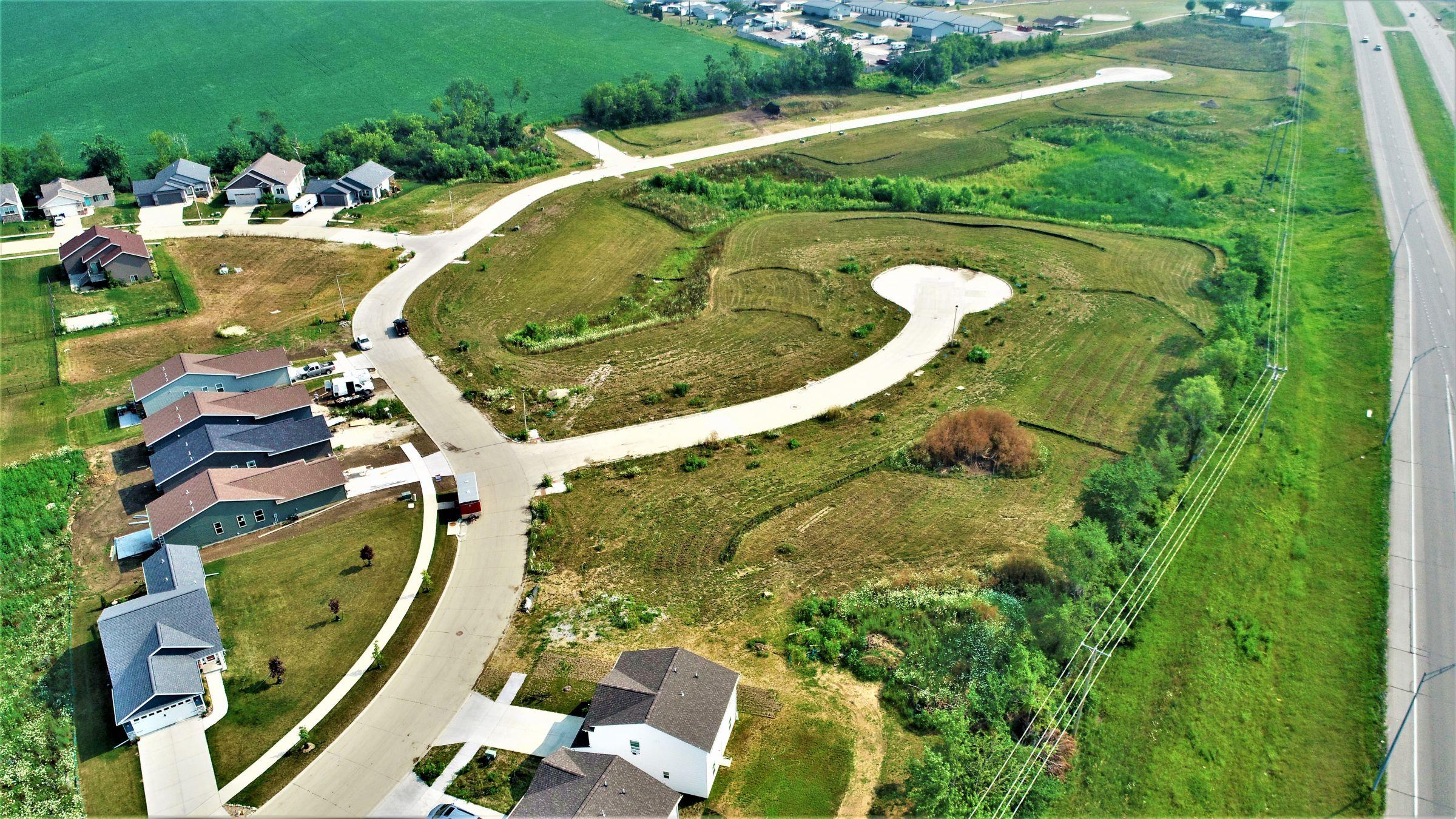 development-land-linn-county-iowa-0-acres-listing-number-15765-5-2021-09-22-021447.JPG