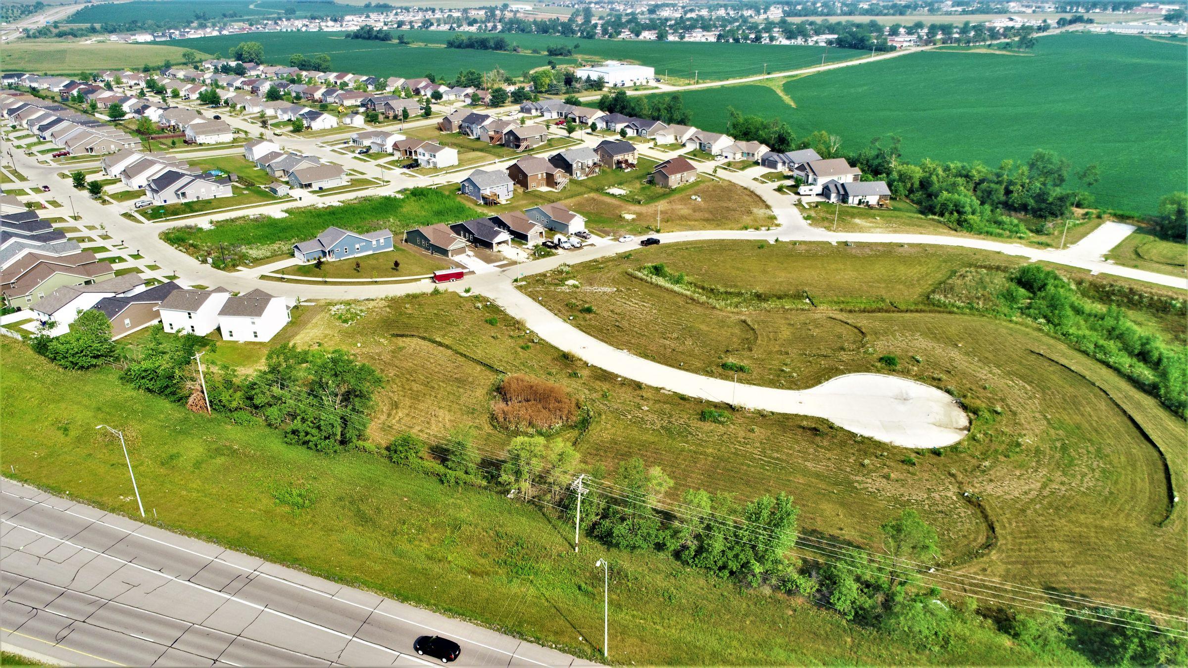 development-land-linn-county-iowa-0-acres-listing-number-15765-7-2021-09-22-021450.JPG