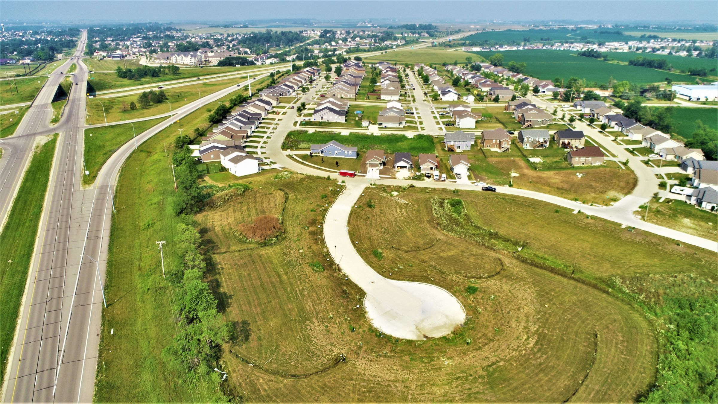 development-land-linn-county-iowa-0-acres-listing-number-15765-8-2021-09-22-021451.JPG