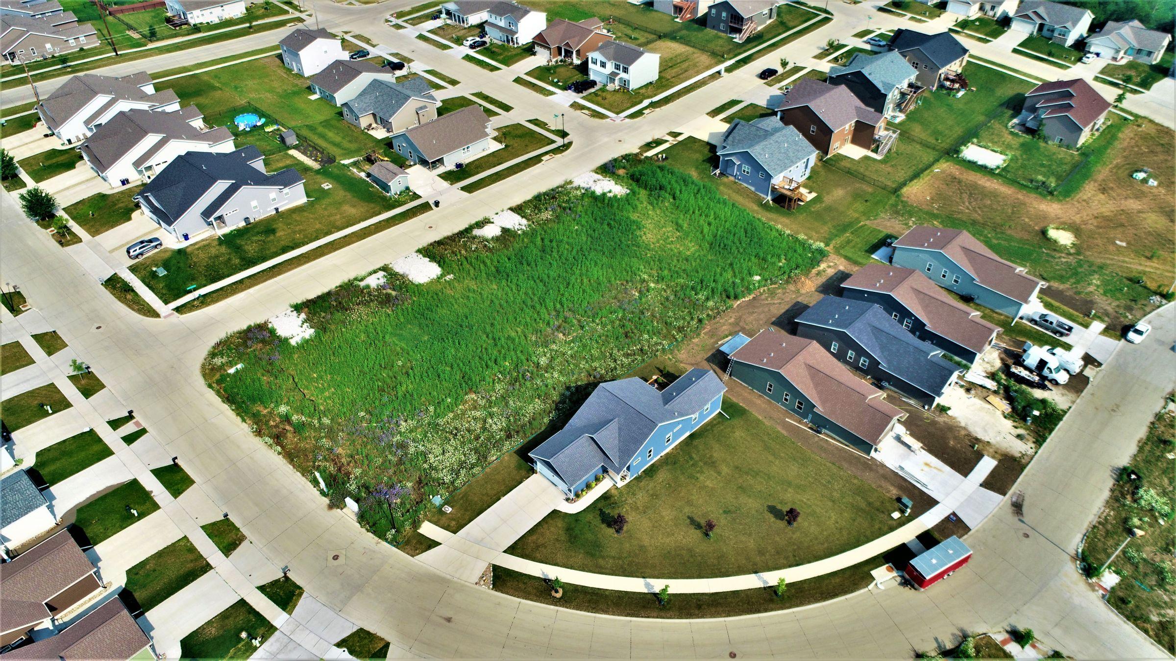 development-land-linn-county-iowa-0-acres-listing-number-15765-9-2021-09-22-021452.JPG