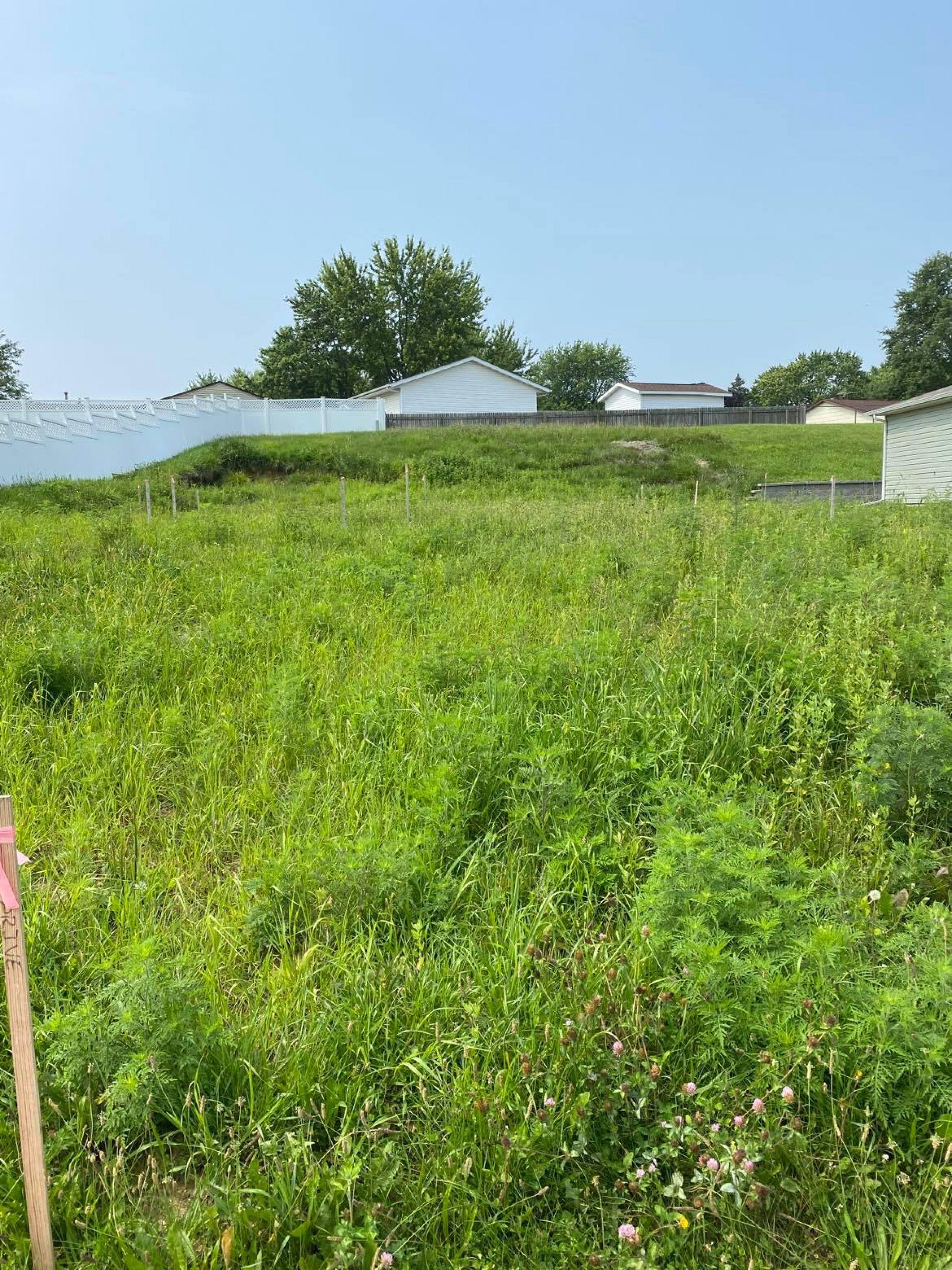 development-land-scott-county-iowa-0-acres-listing-number-15767-1-2021-09-22-040112.jpg