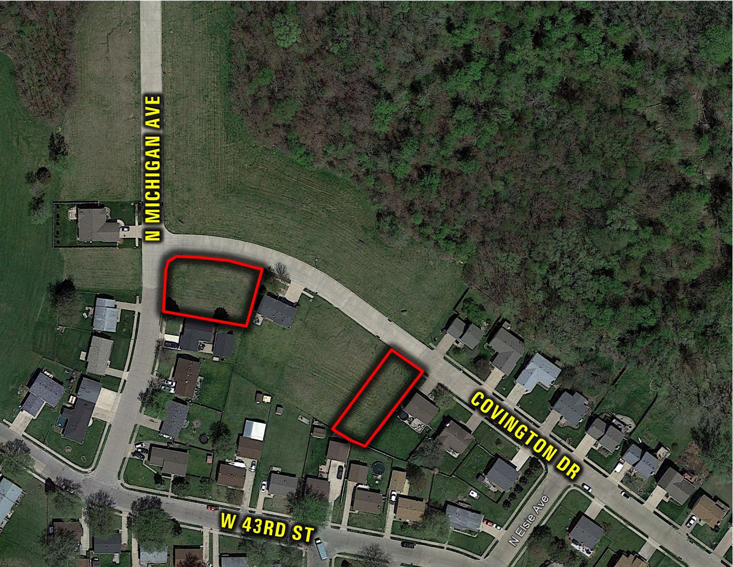 development-land-scott-county-iowa-0-acres-listing-number-15767-10-2021-09-22-040119.jpg