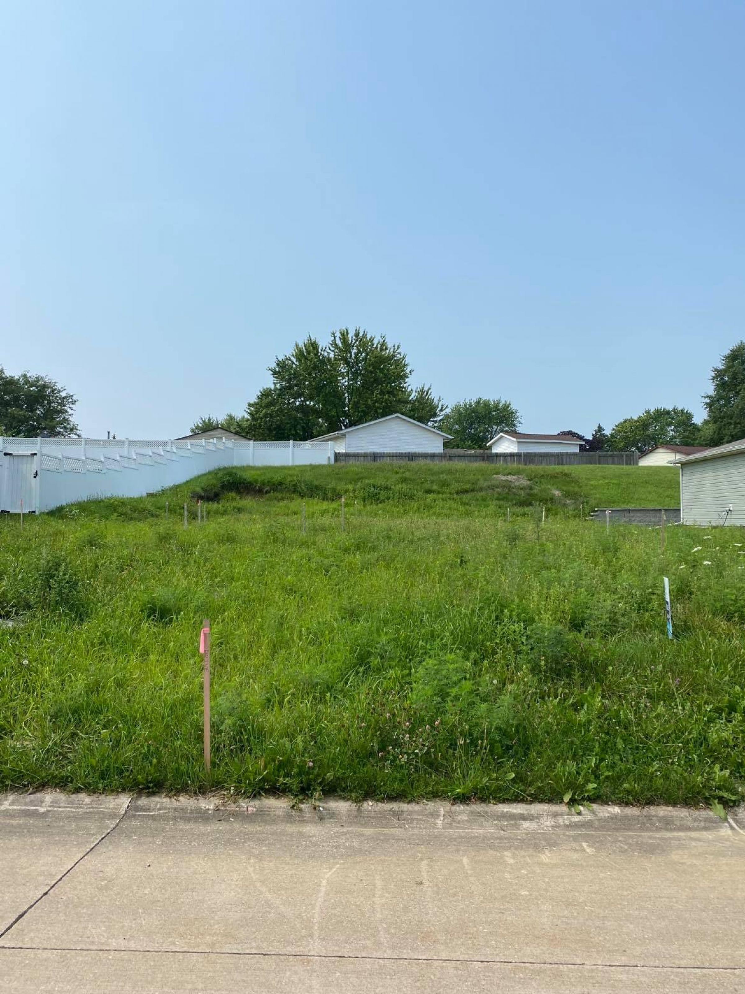development-land-scott-county-iowa-0-acres-listing-number-15767-2-2021-09-22-040113.jpg