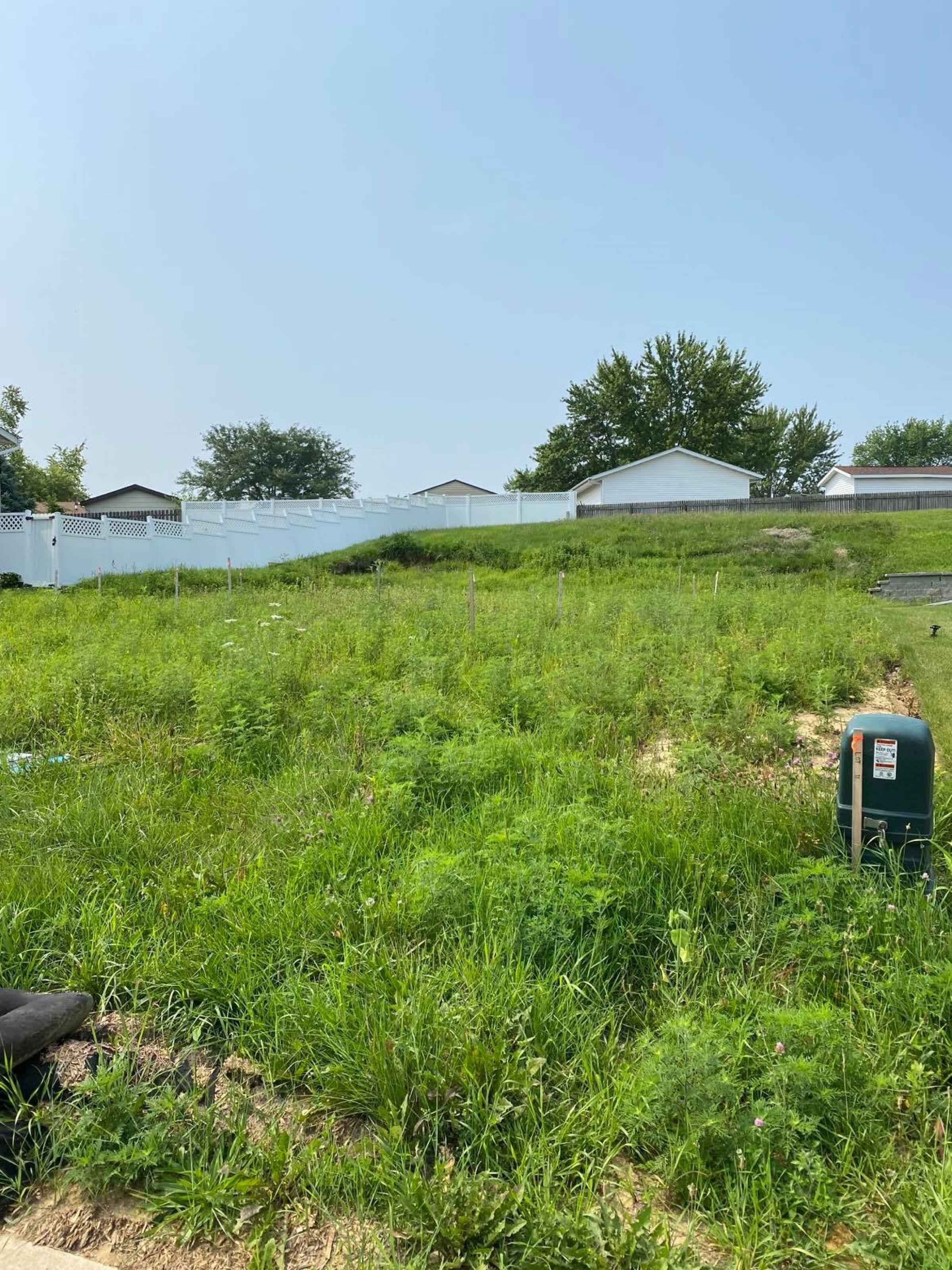 development-land-scott-county-iowa-0-acres-listing-number-15767-3-2021-09-22-040114.jpg