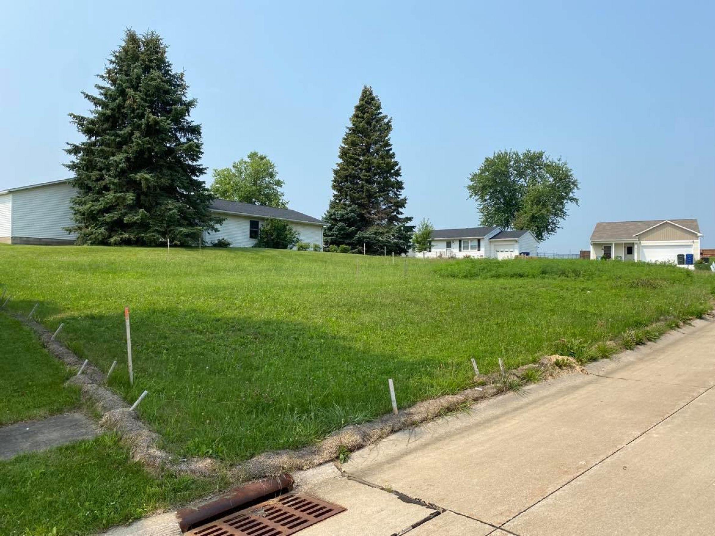 development-land-scott-county-iowa-0-acres-listing-number-15767-4-2021-09-22-040116.jpg