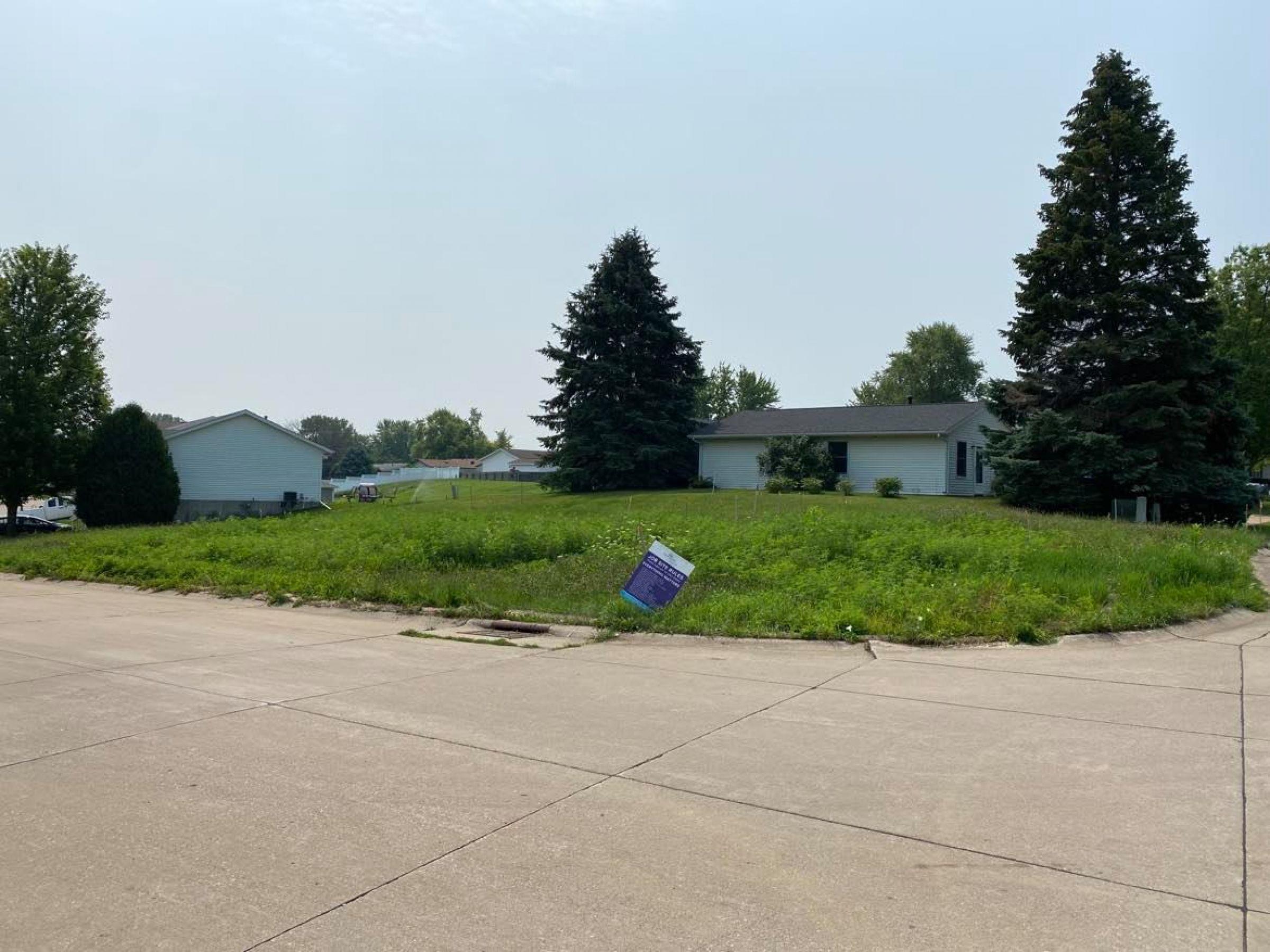 development-land-scott-county-iowa-0-acres-listing-number-15767-6-2021-09-22-040117.jpg