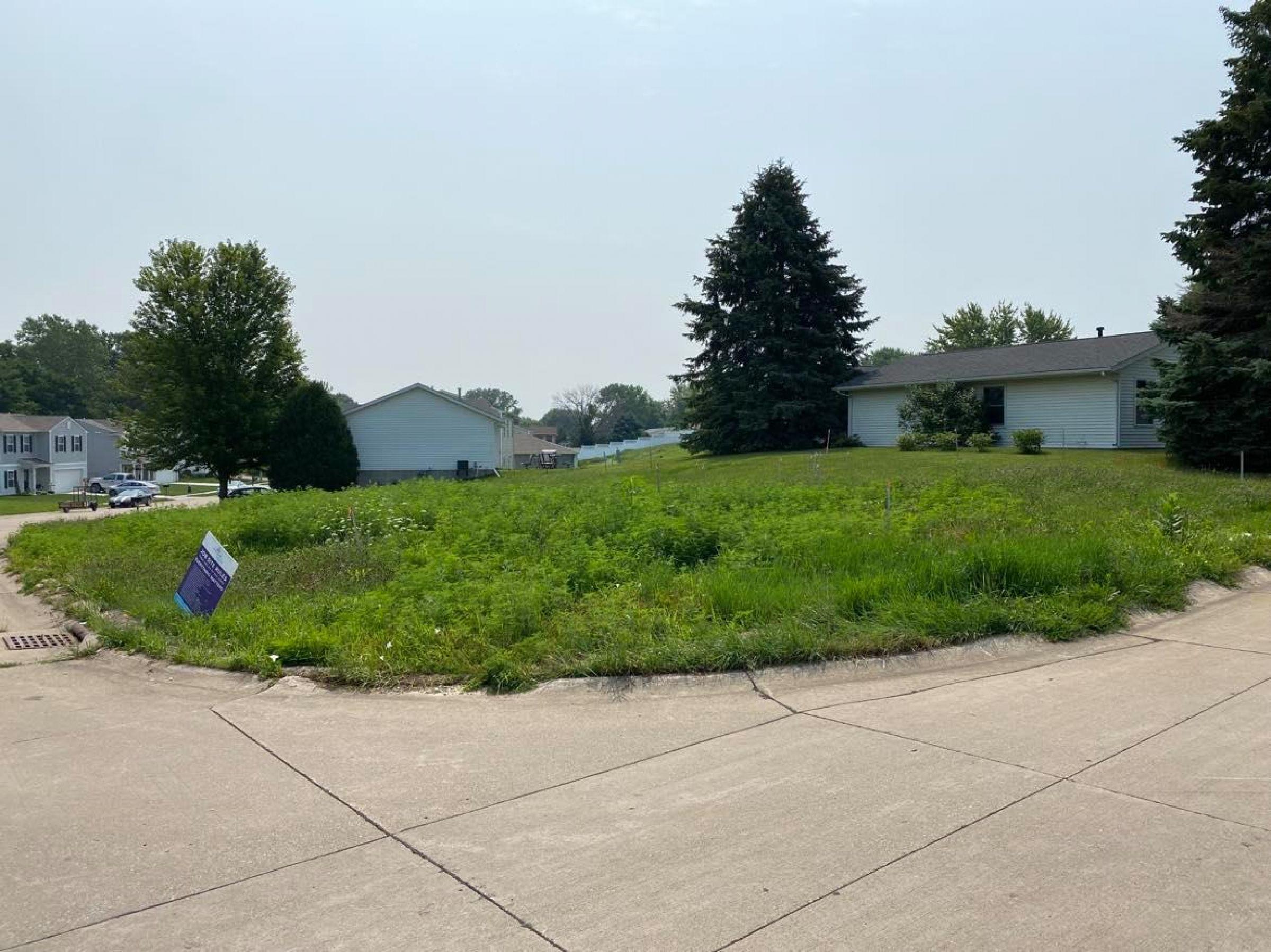 development-land-scott-county-iowa-0-acres-listing-number-15767-7-2021-09-22-040117.jpg