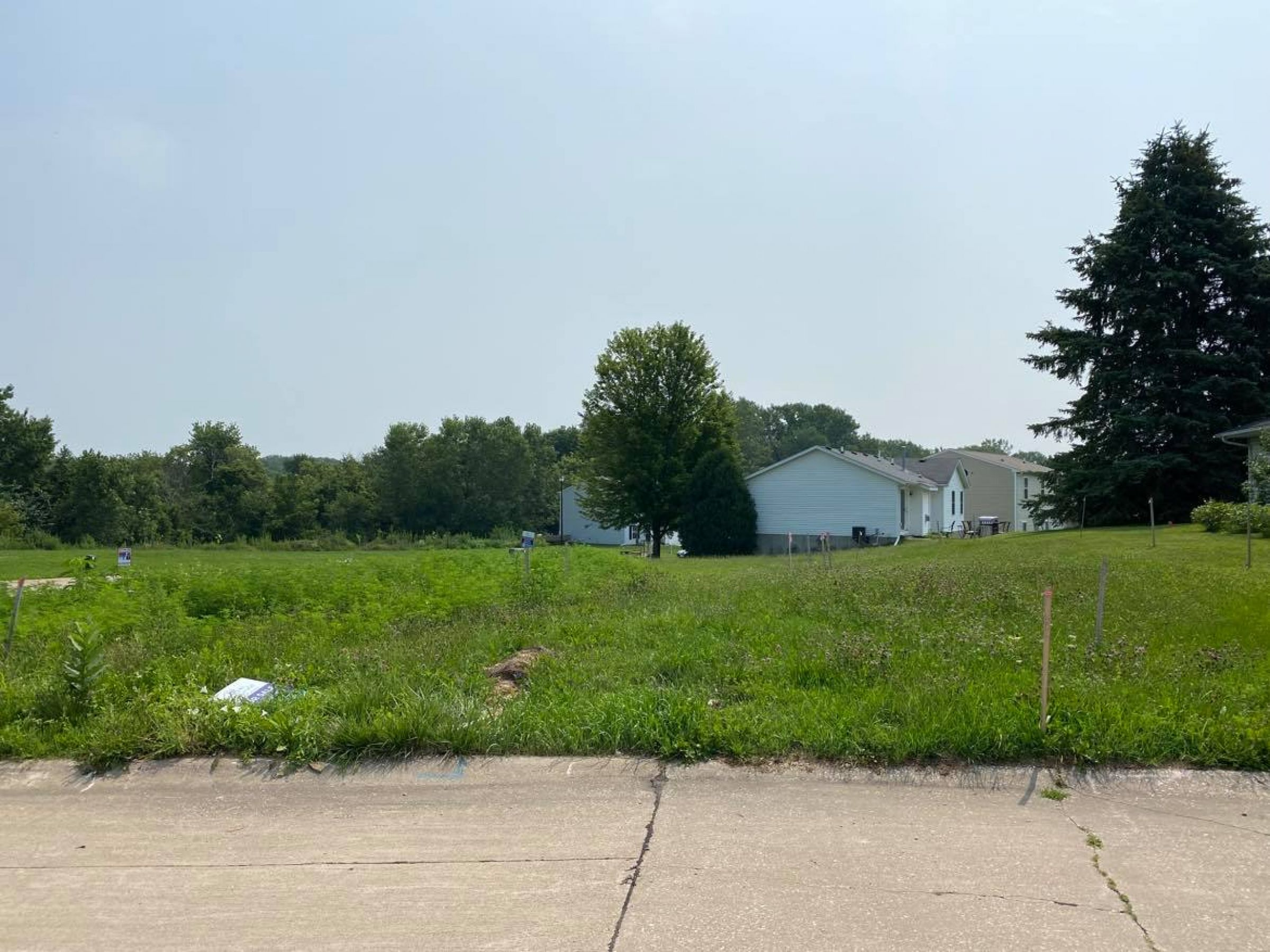 development-land-scott-county-iowa-0-acres-listing-number-15767-8-2021-09-22-040118.jpg