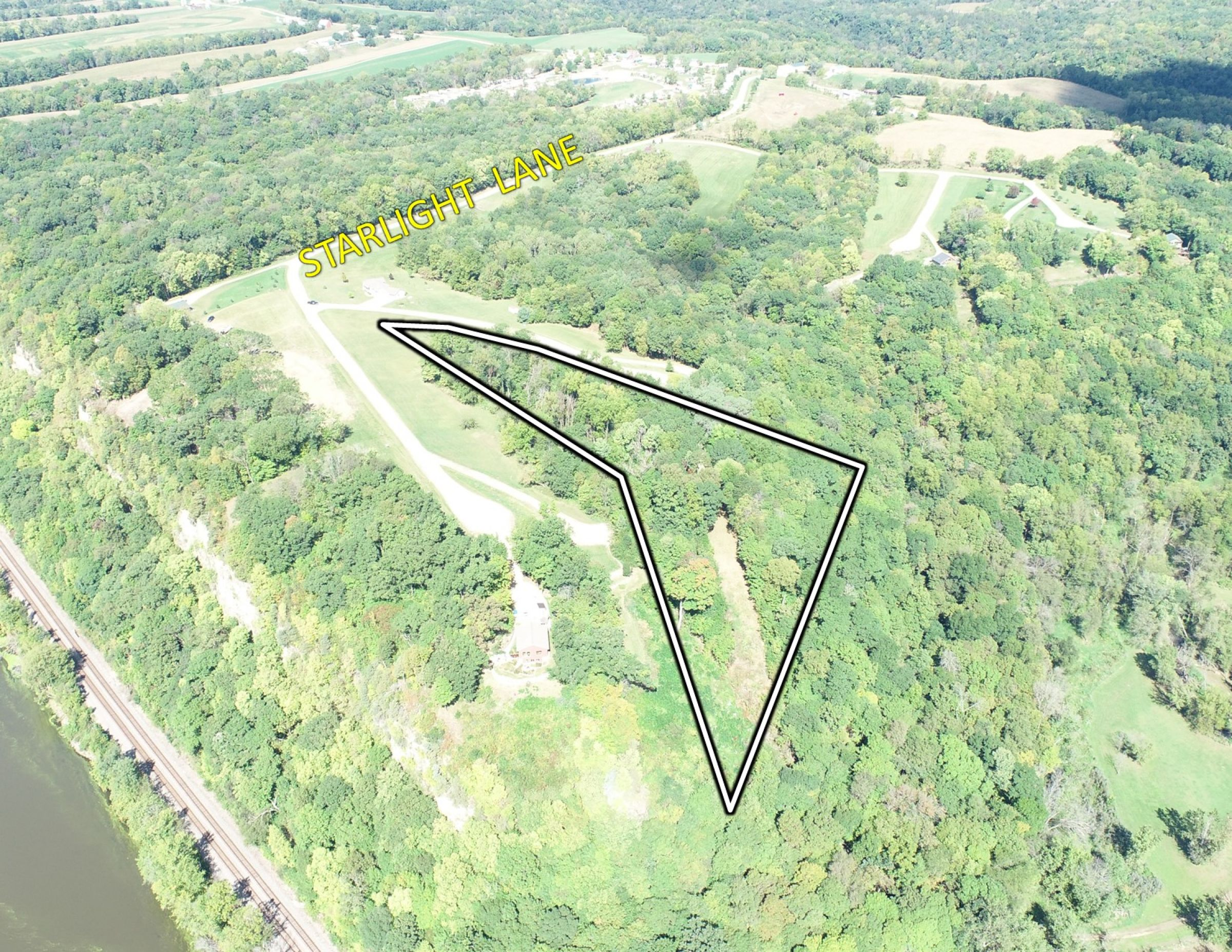 grant-county-wisconsin-4-acres-listing-number-15772-1-2021-09-23-015408.jpg