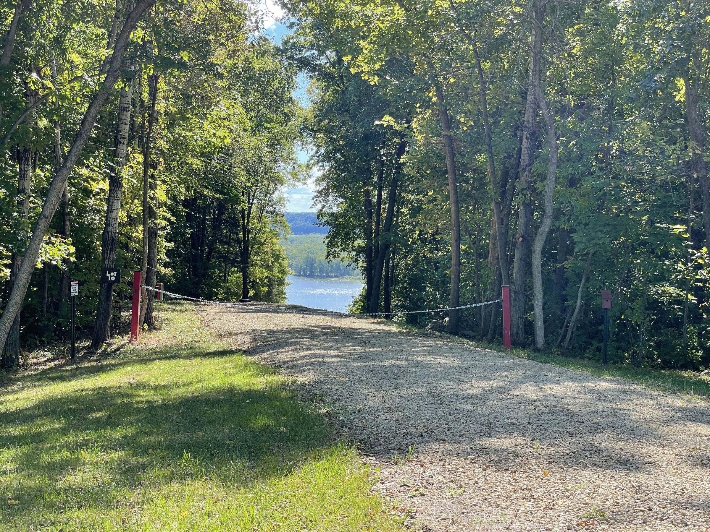 land-grant-county-wisconsin-4-acres-listing-number-15772-0-2021-09-23-020210.JPG