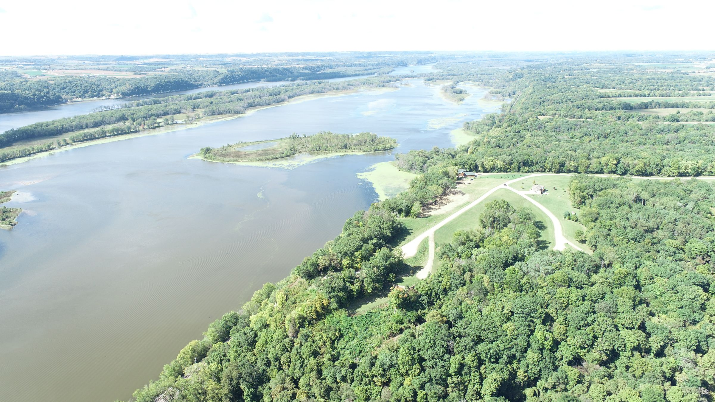 land-grant-county-wisconsin-4-acres-listing-number-15772-2-2021-09-23-015854.JPG