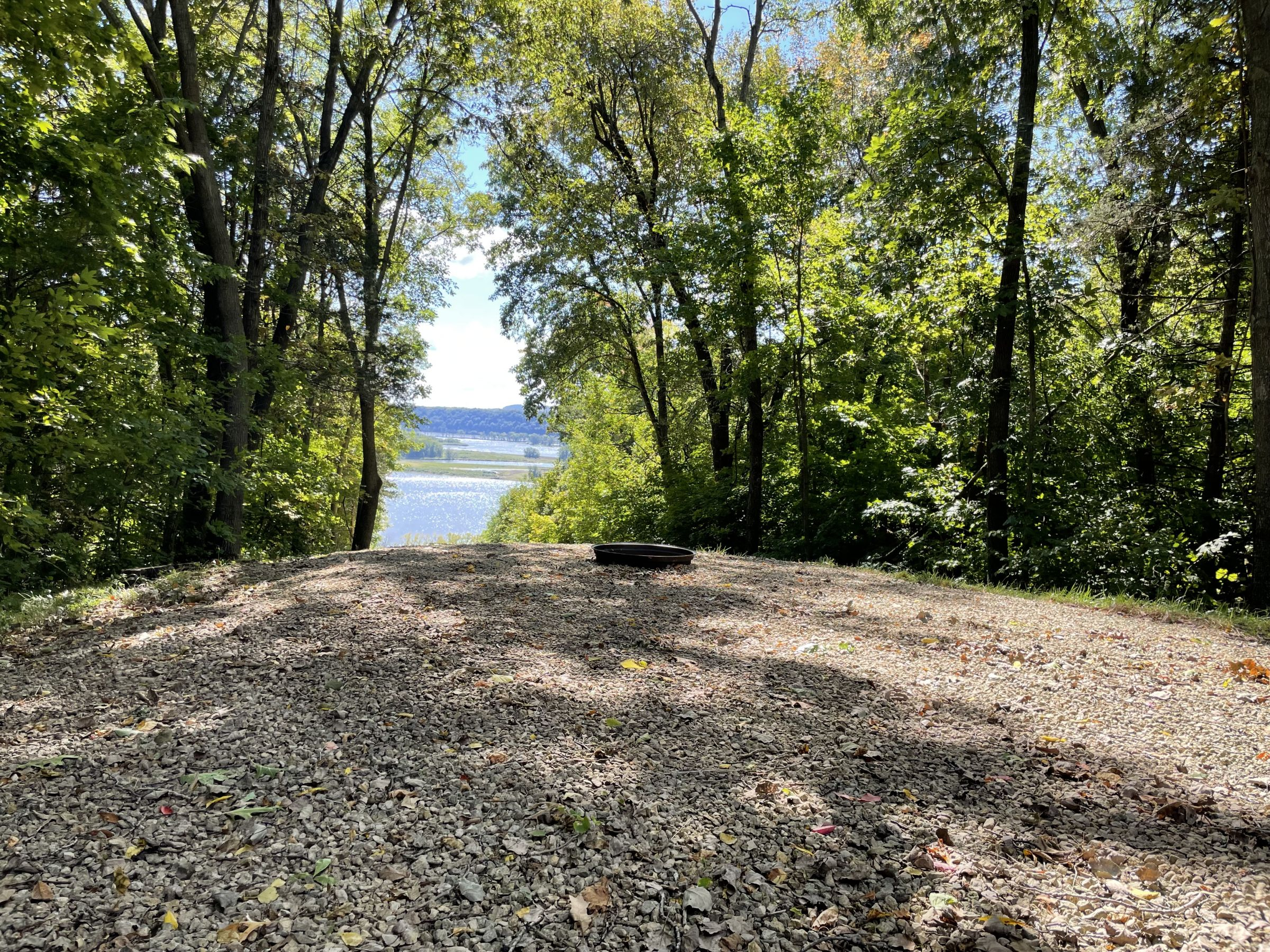 land-grant-county-wisconsin-4-acres-listing-number-15772-2-2021-09-23-020212.JPG