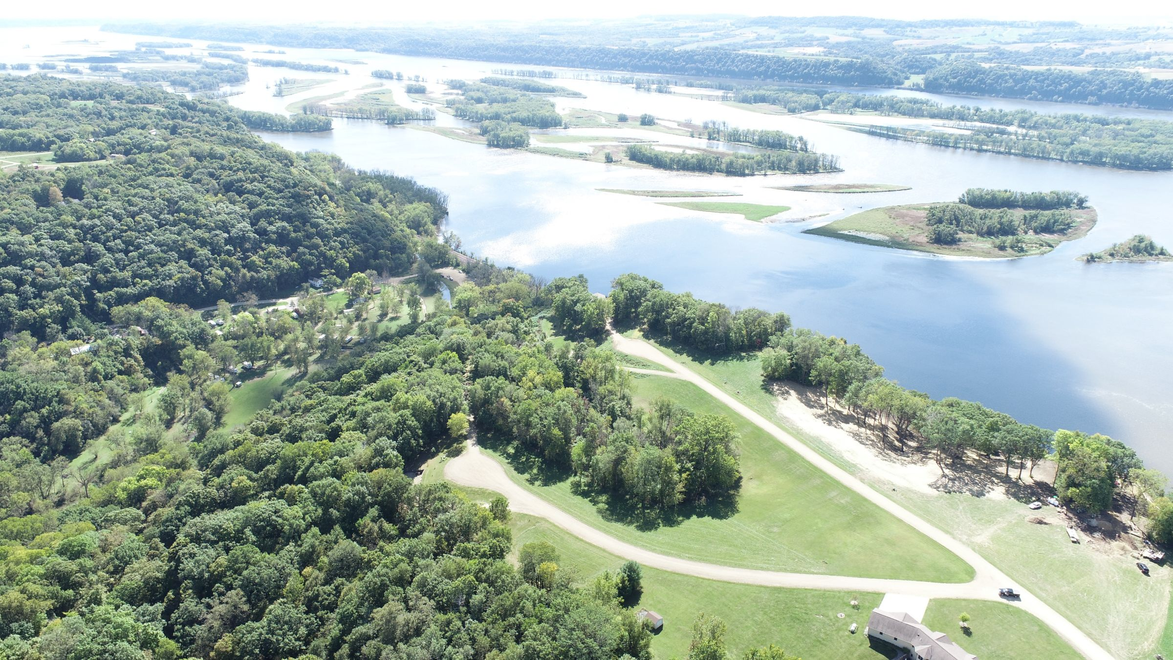 land-grant-county-wisconsin-4-acres-listing-number-15772-3-2021-09-23-015855.JPG