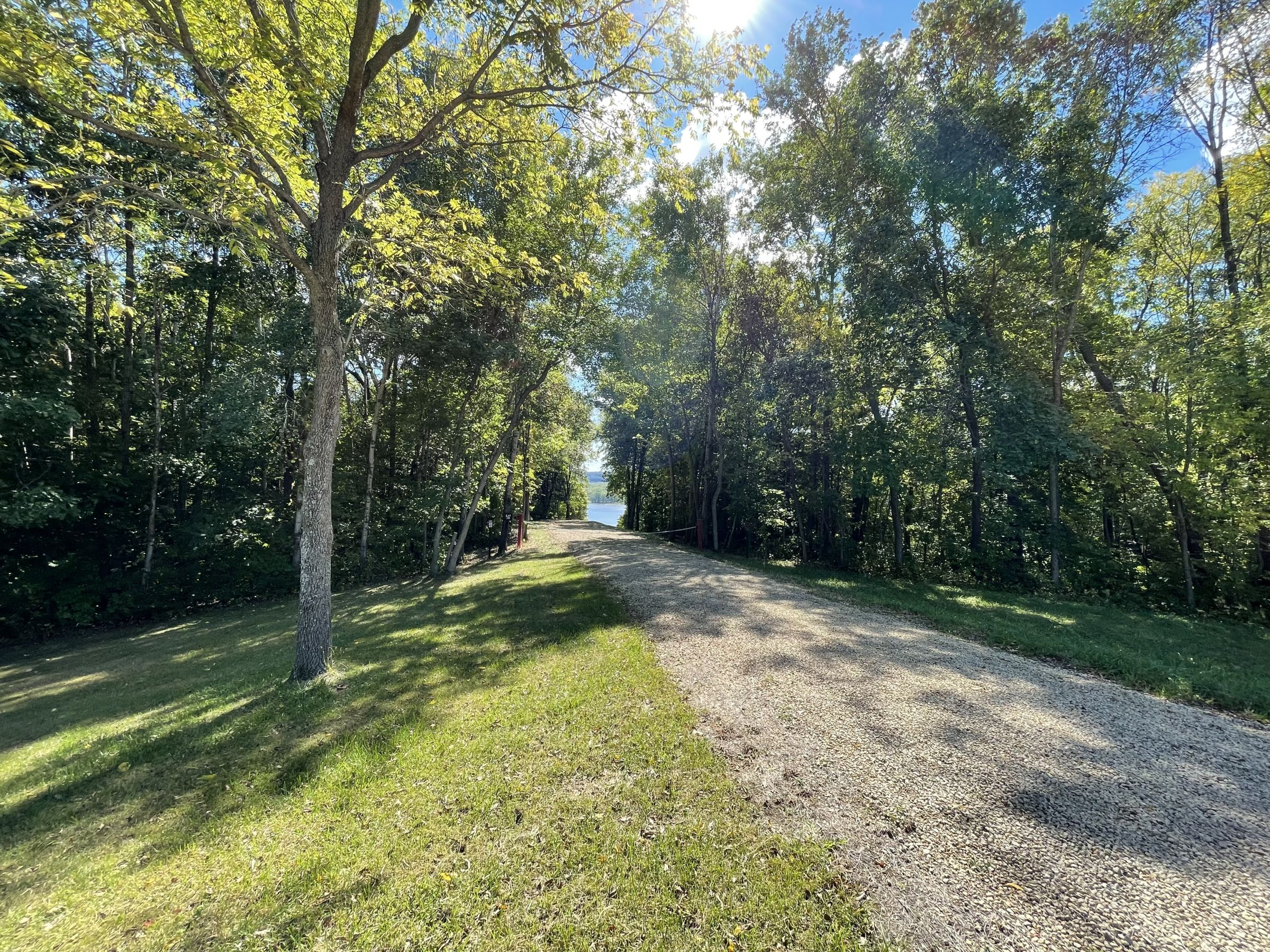 land-grant-county-wisconsin-4-acres-listing-number-15772-3-2021-09-23-020454.JPG