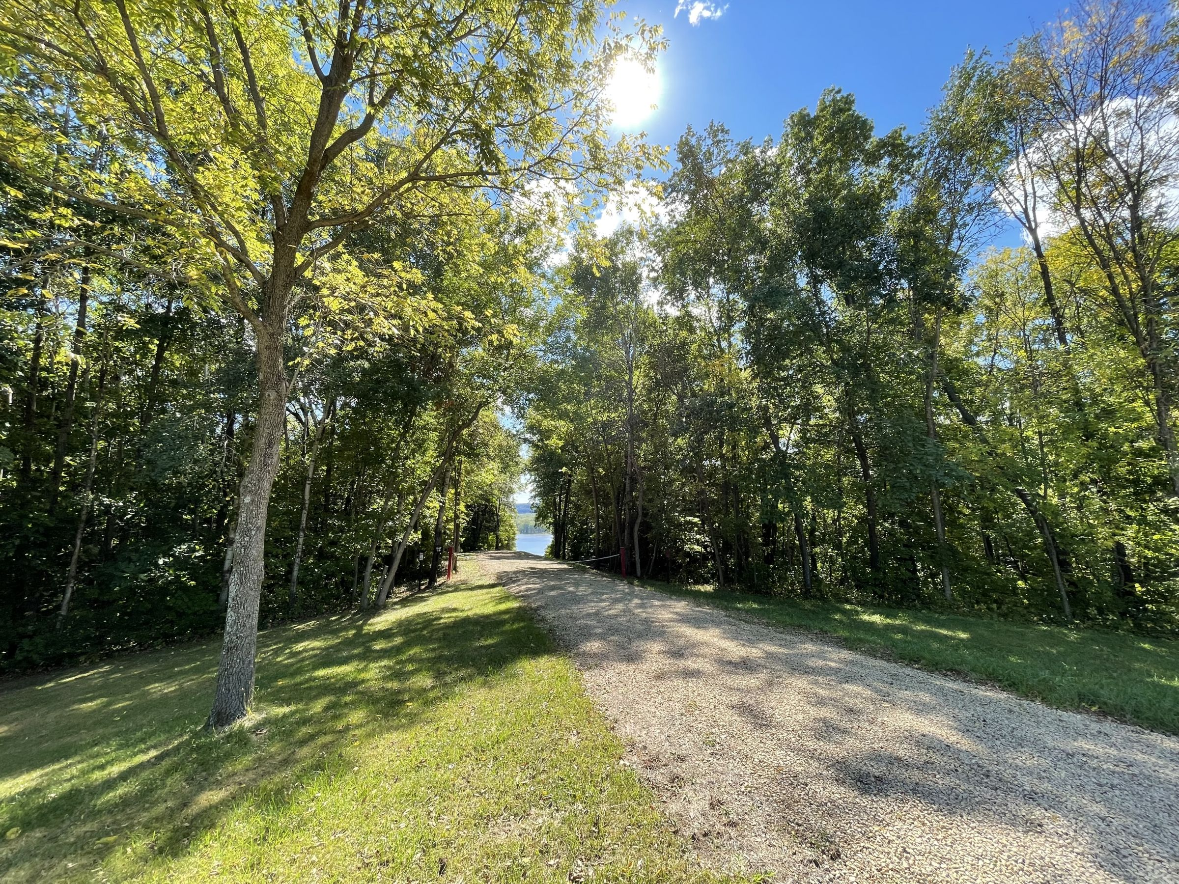 land-grant-county-wisconsin-4-acres-listing-number-15772-4-2021-09-23-020455.JPG