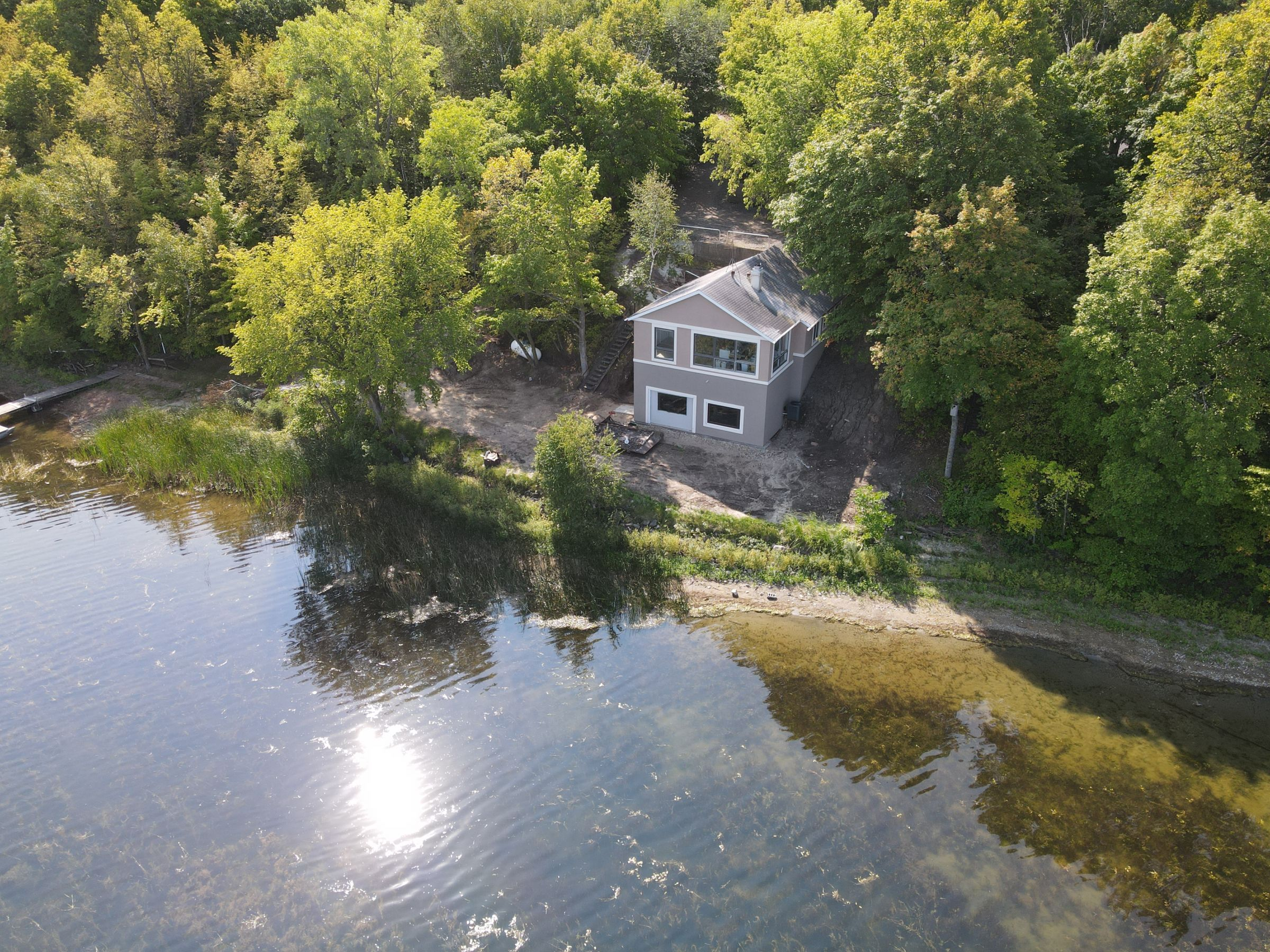 residential-auctions-development-land-commercial-douglas-county-minnesota-40-acres-listing-number-15777-2-2021-09-28-162434.JPG