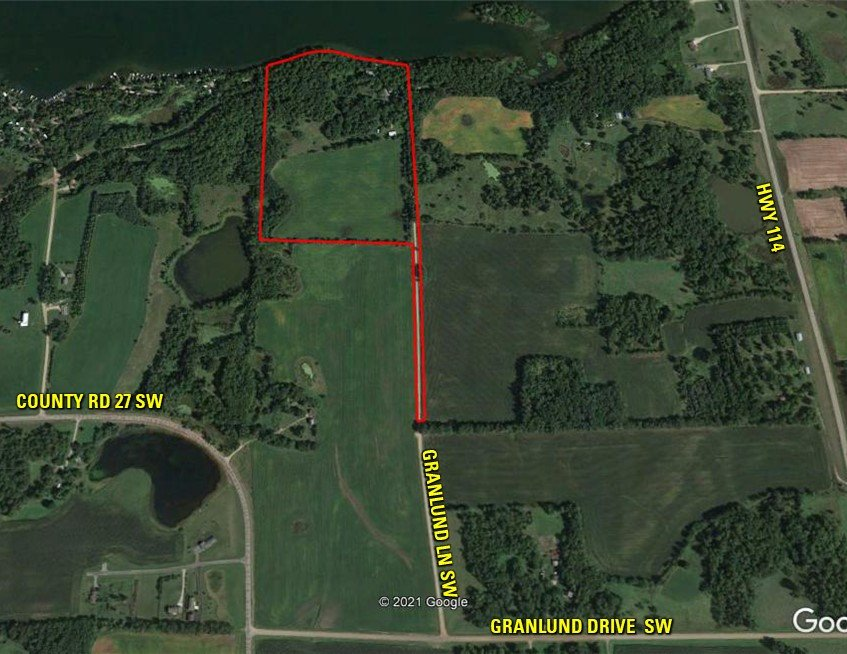 residential-auctions-land-commercial-douglas-county-minnesota-40-acres-listing-number-15777-Google Close Edited - Lobster Lake-0.jpg