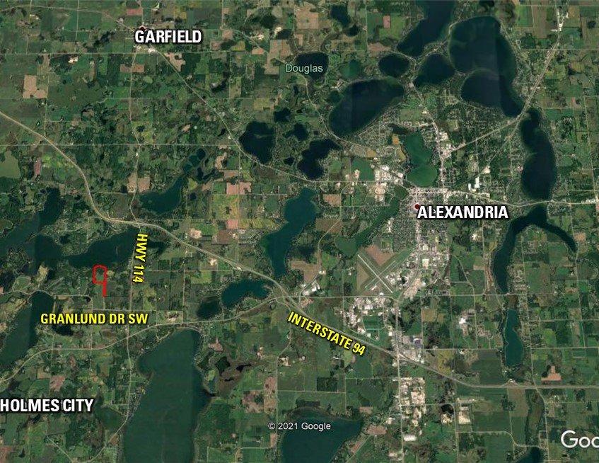 residential-auctions-land-commercial-douglas-county-minnesota-40-acres-listing-number-15777-Google Far Edited - Lobster Lake-0.jpg