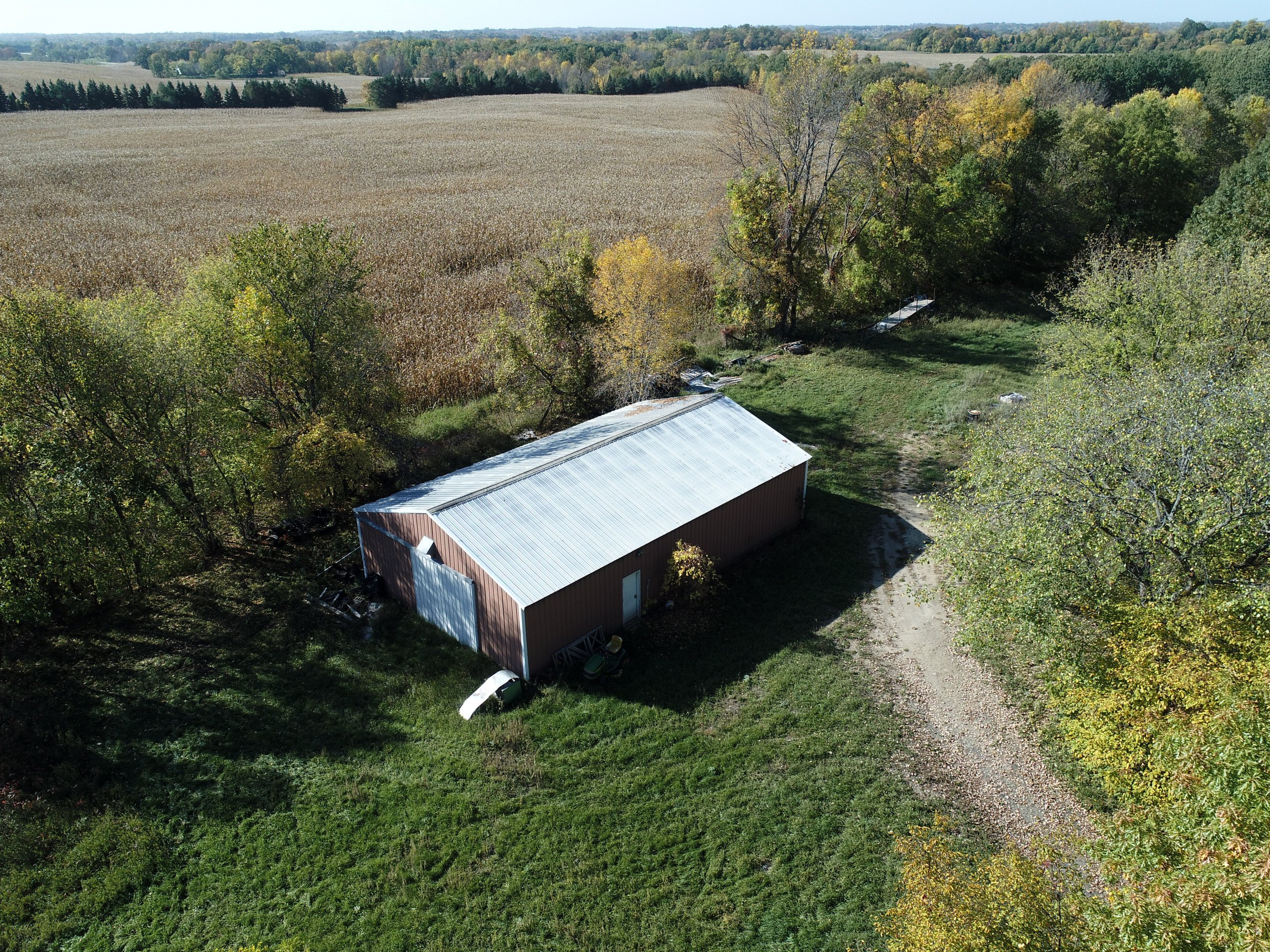 residential-auctions-land-douglas-county-minnesota-40-acres-listing-number-15777-Pole Building-0.jpg