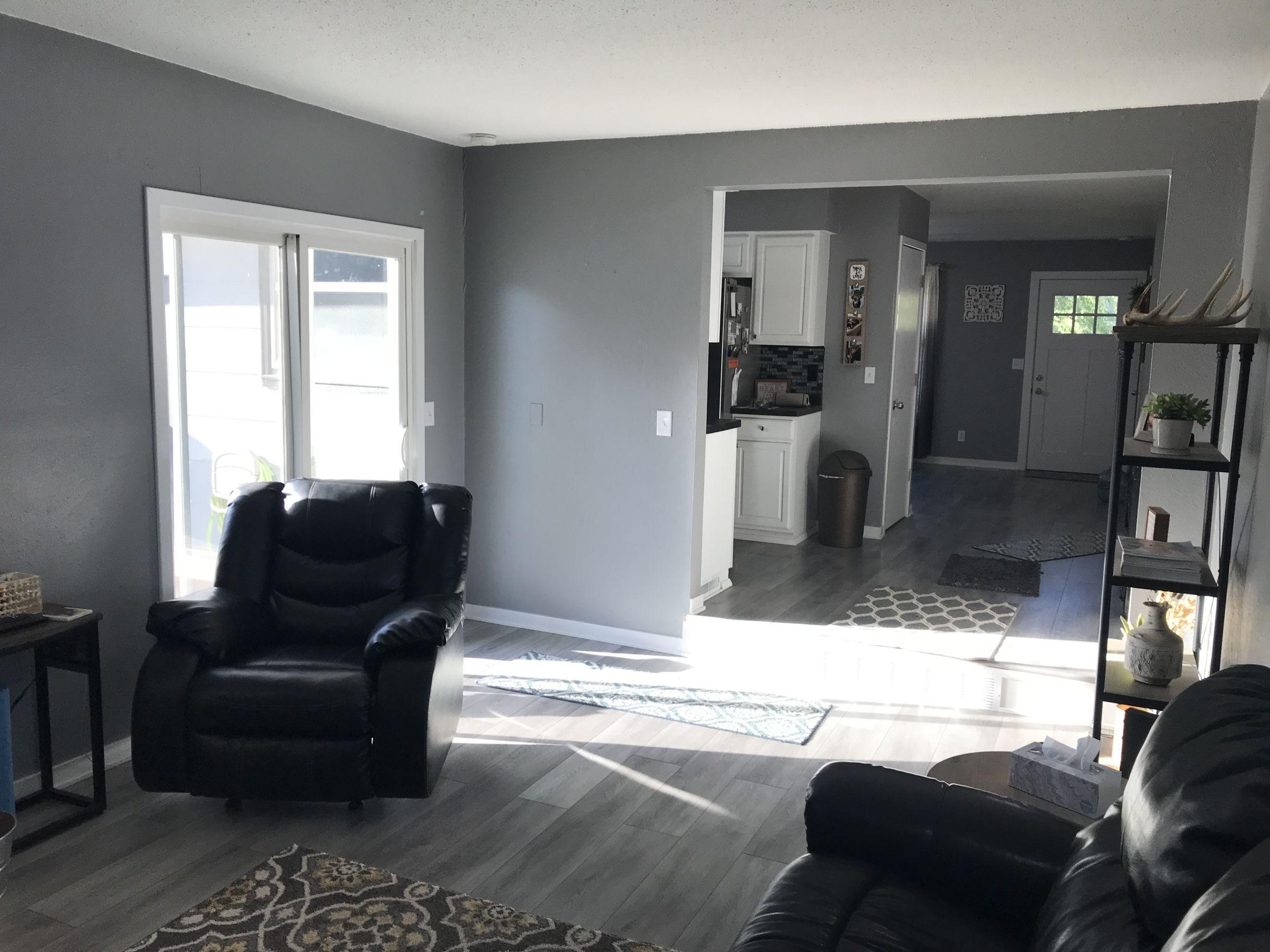 residential-warren-county-iowa-0-acres-listing-number-15778-3-2021-09-28-155337.JPG