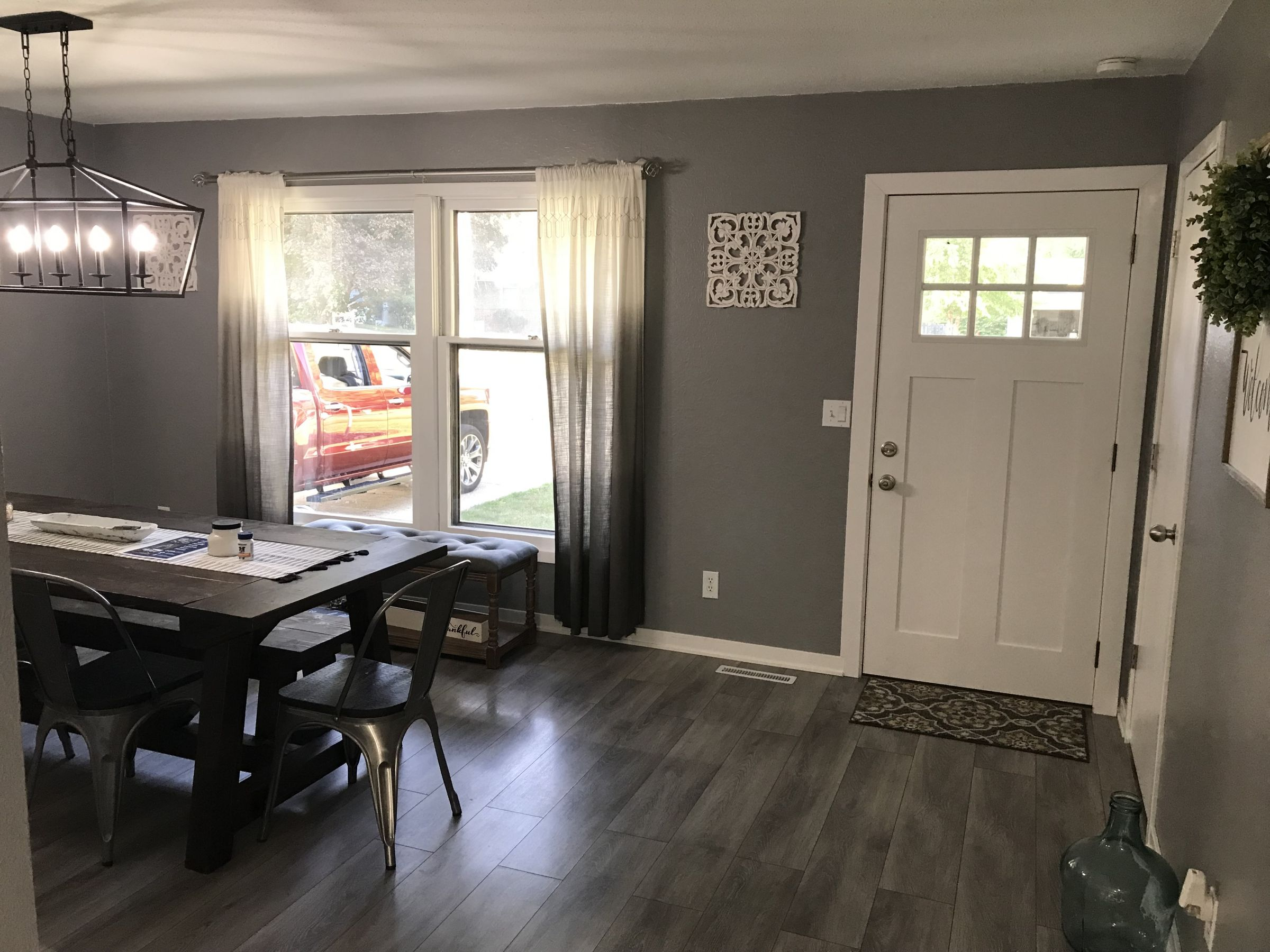 residential-warren-county-iowa-0-acres-listing-number-15778-9-2021-09-28-155346.JPG