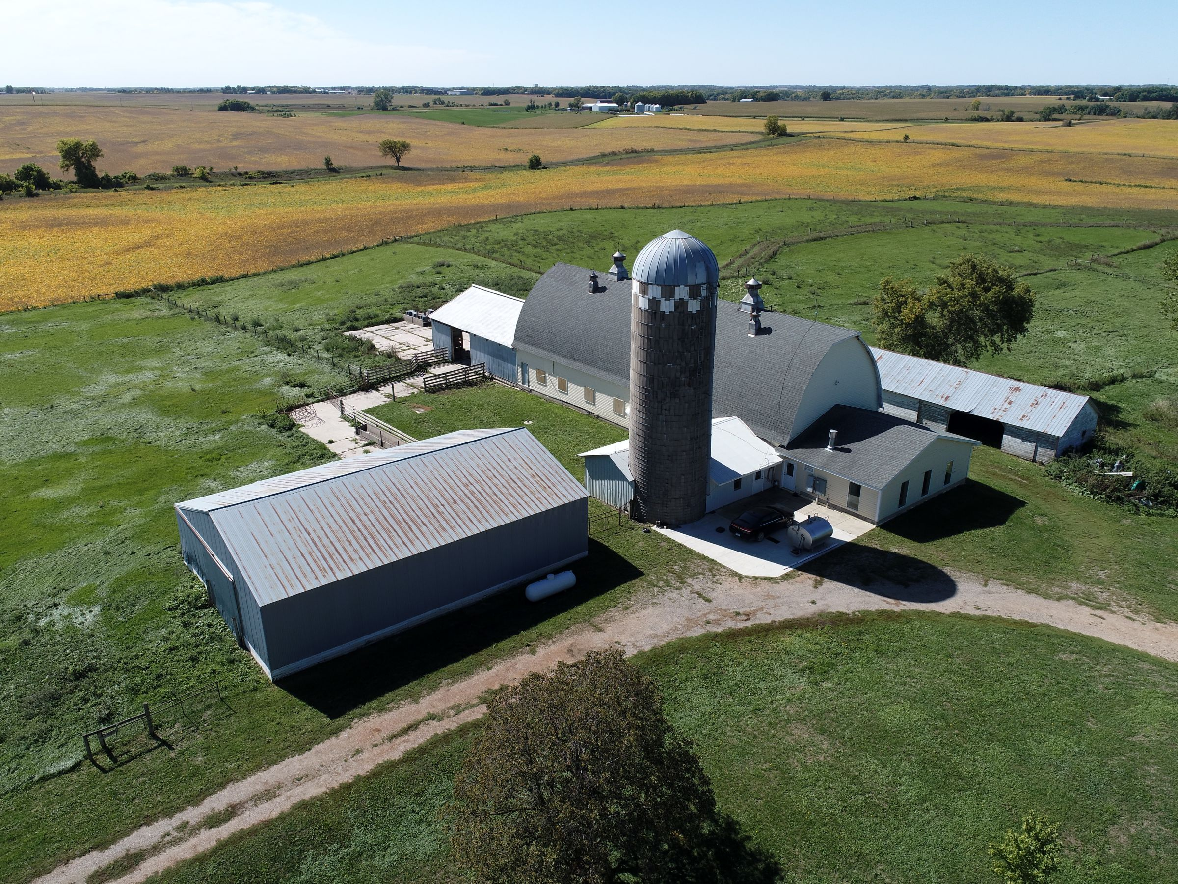 residential-wright-county-minnesota-0-acres-listing-number-15779-0-2021-09-27-235655.JPG