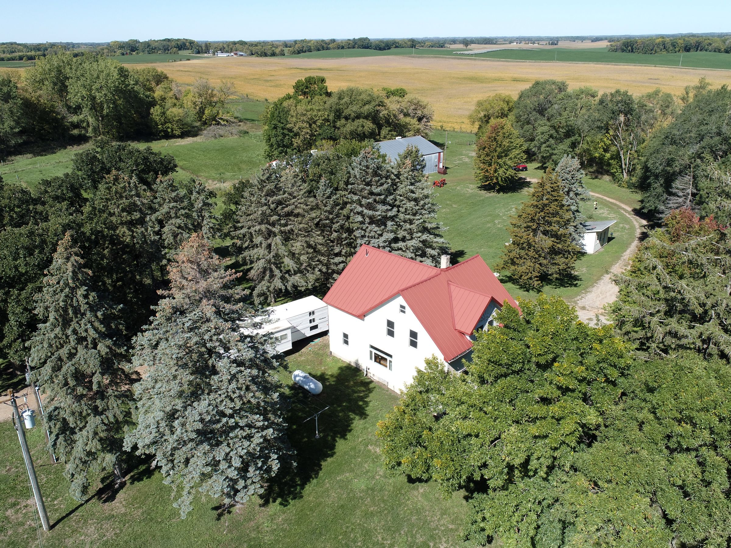 residential-wright-county-minnesota-0-acres-listing-number-15779-1-2021-09-27-235813.JPG
