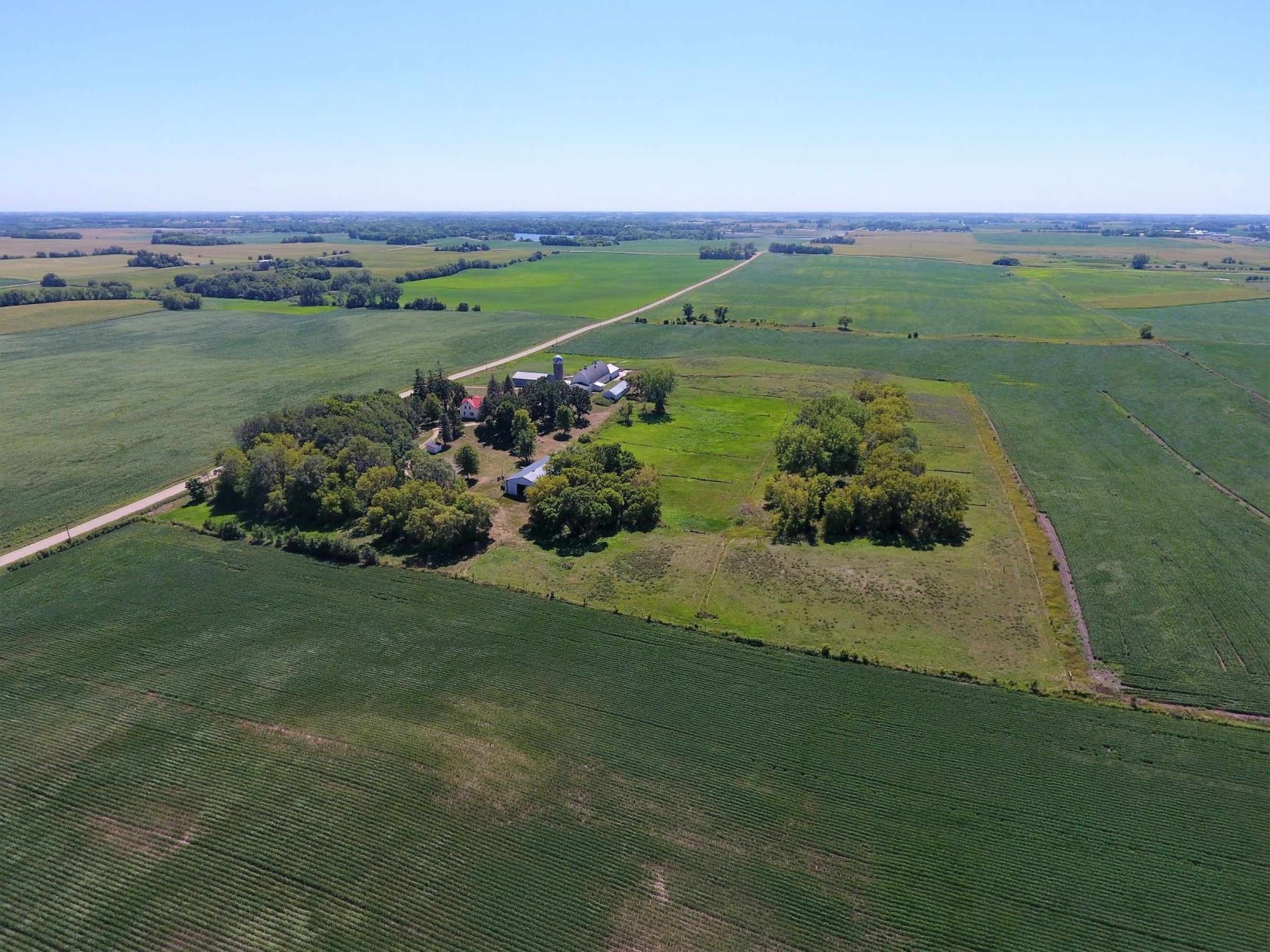 residential-wright-county-minnesota-0-acres-listing-number-15779-2-2021-09-28-001105.JPG