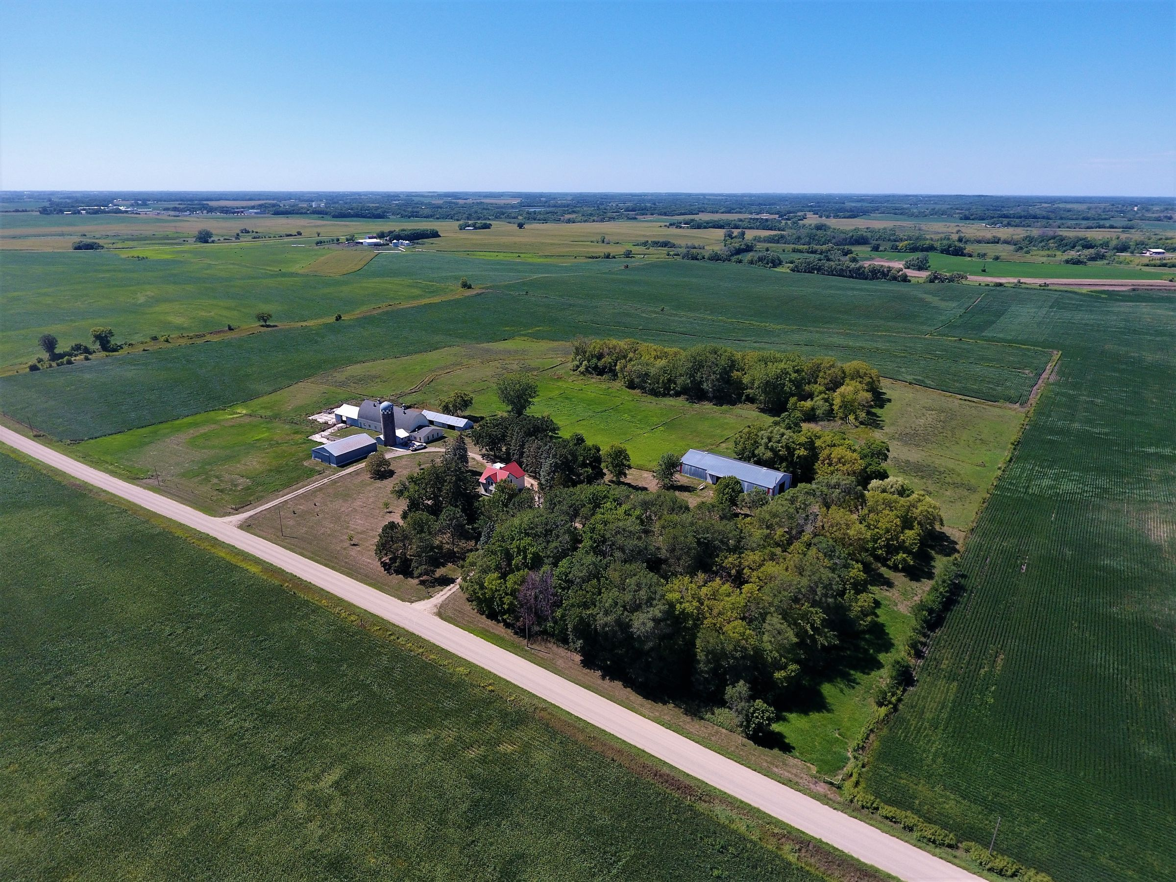 residential-wright-county-minnesota-0-acres-listing-number-15779-3-2021-09-28-001106.JPG