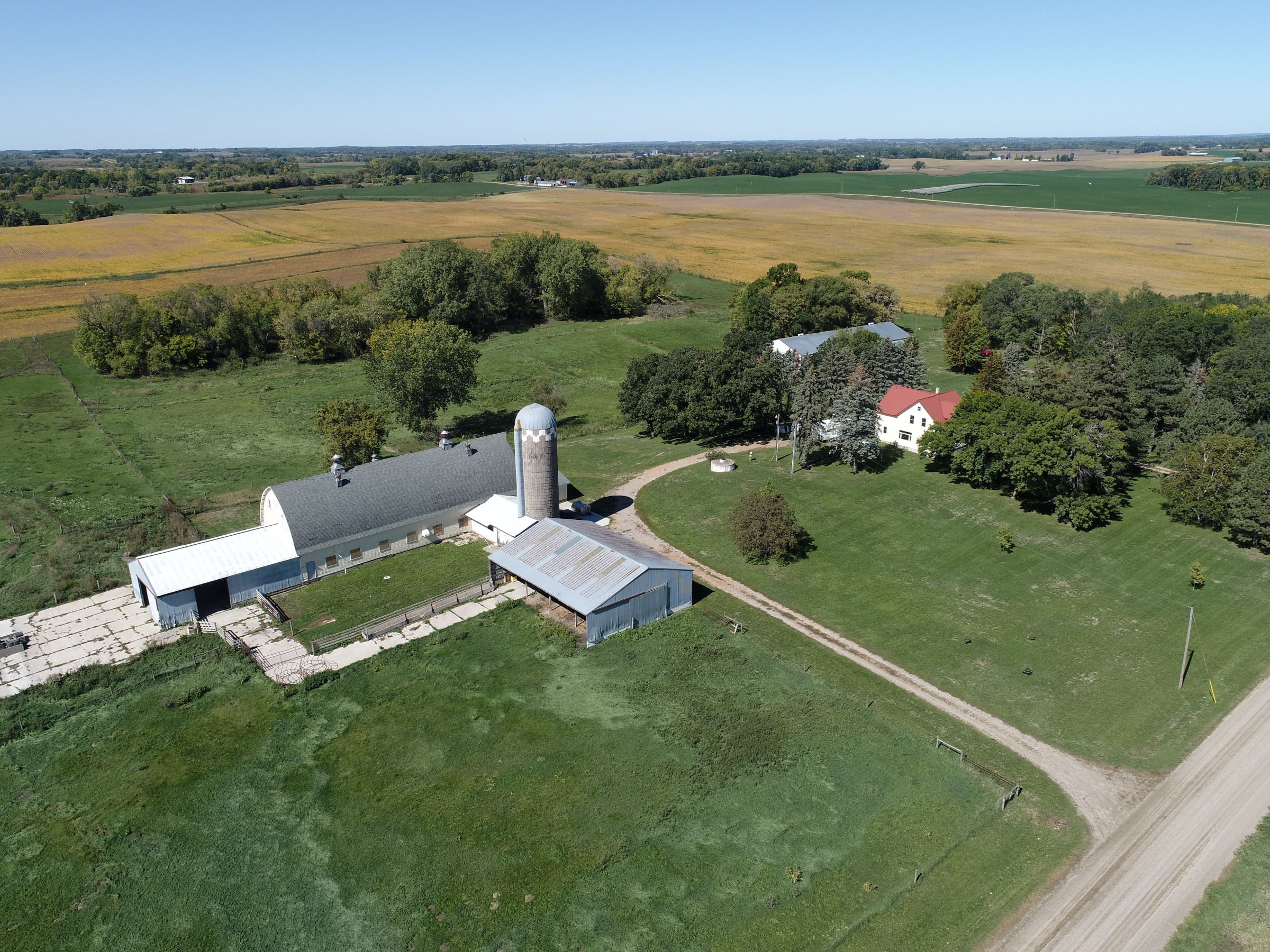 wright-county-minnesota-0-acres-listing-number-15779-0-2021-09-27-235135.JPG