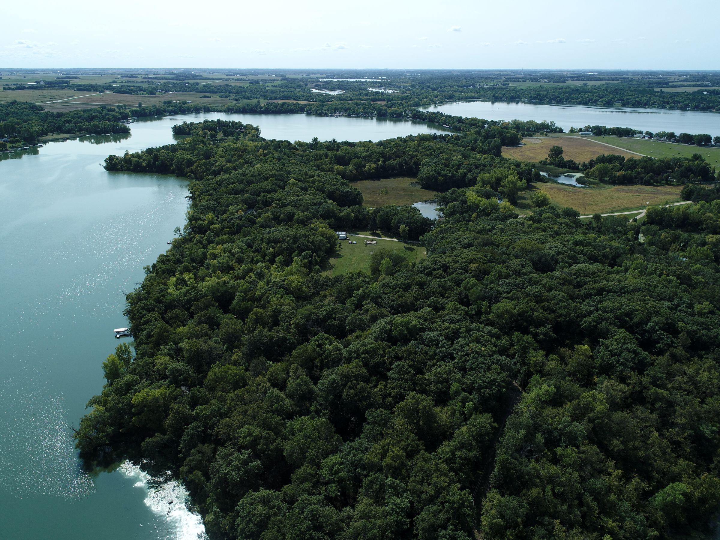 residential-development-land-0-acres-listing-number-15781-0-2021-09-28-020008.JPG