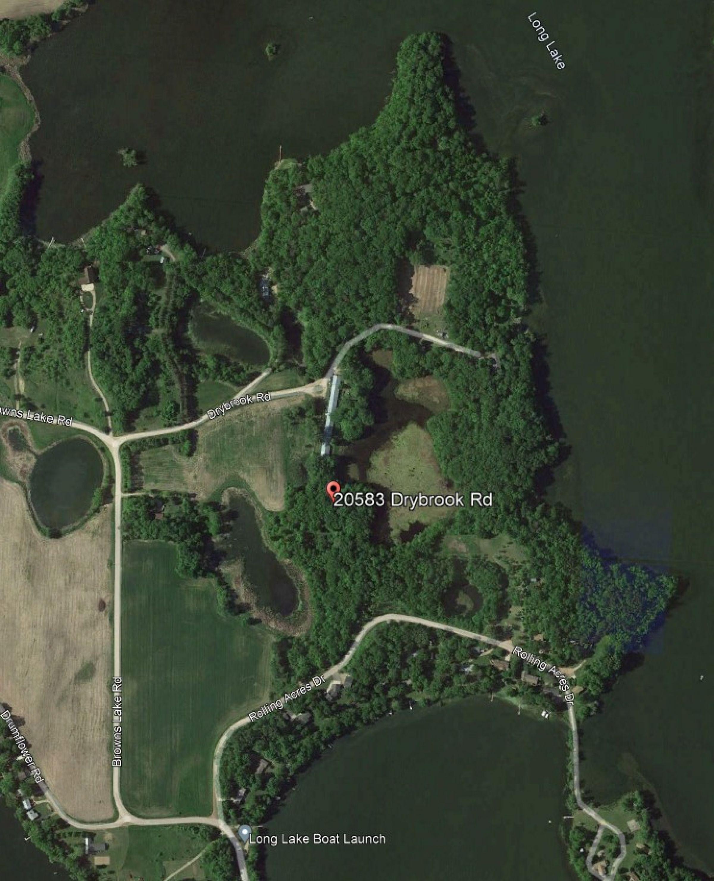 residential-development-land-stearns-county-minnesota-67-acres-listing-number-15781-0-2021-10-01-172311.jpg