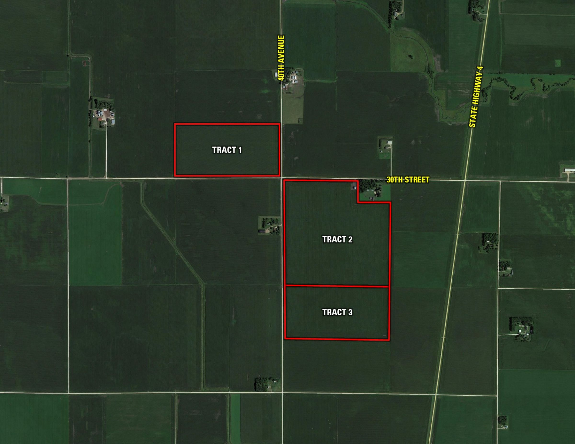 auctions-land-martin-county-minnesota-310-acres-listing-number-15783-0-2021-10-01-182313.jpg