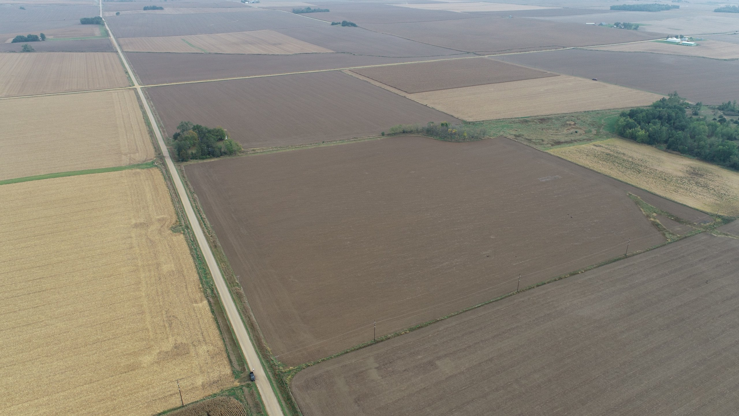 auctions-clinton-county-iowa-80-acres-listing-number-15792-DJI_0080-0.jpg