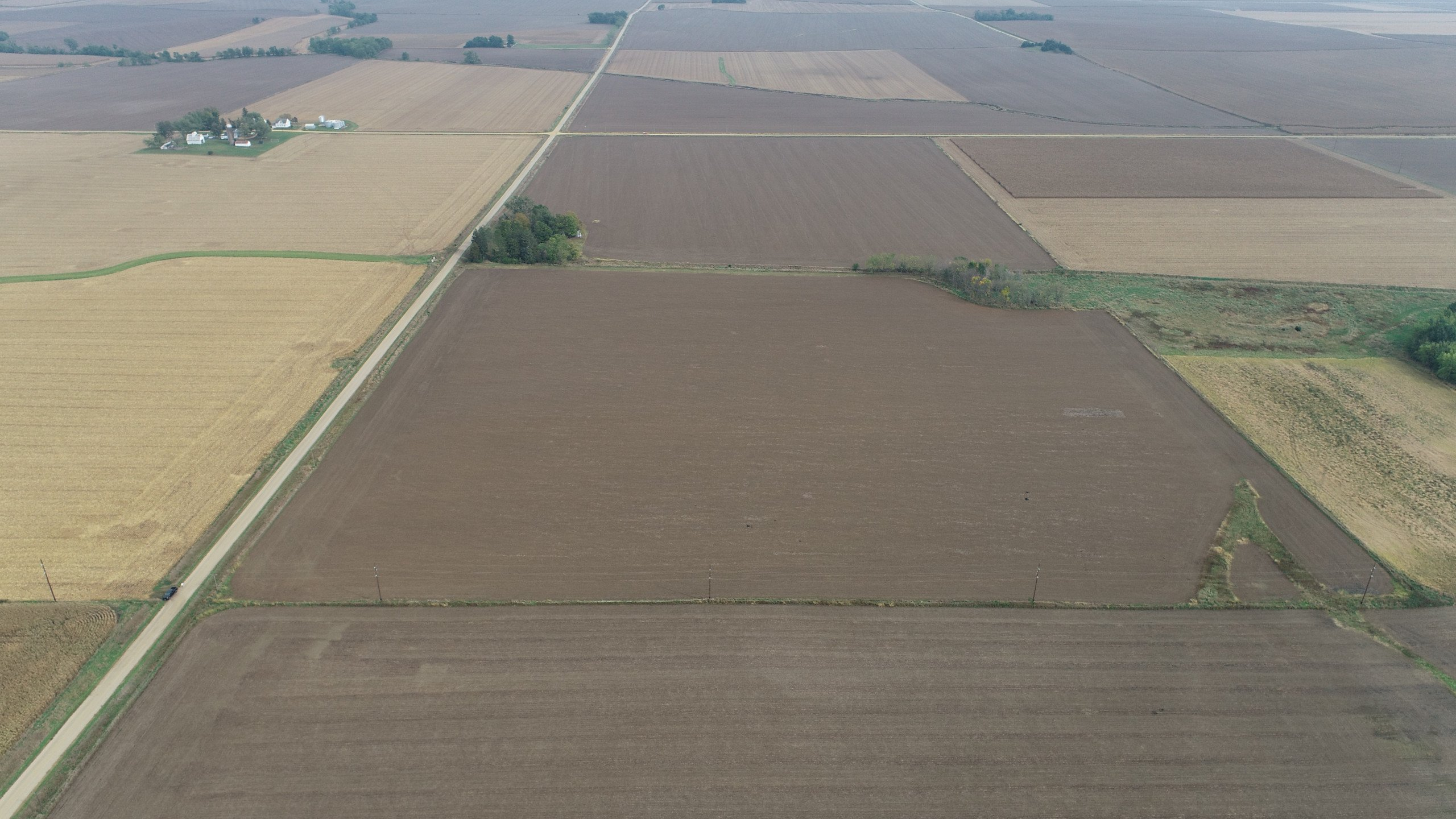 auctions-clinton-county-iowa-80-acres-listing-number-15792-DJI_0082-1.jpg
