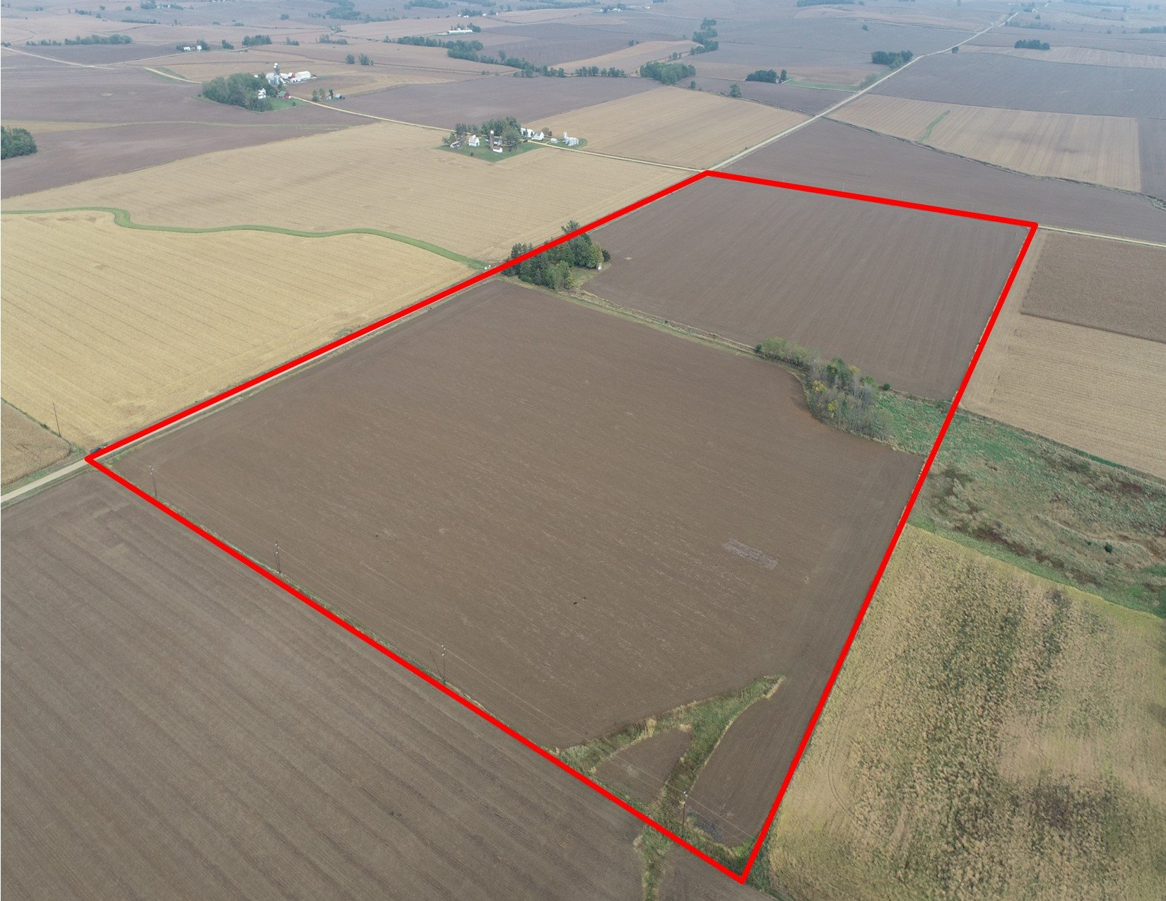 auctions-clinton-county-iowa-80-acres-listing-number-15792-Drone Outlined jpeg 2-5.jpg