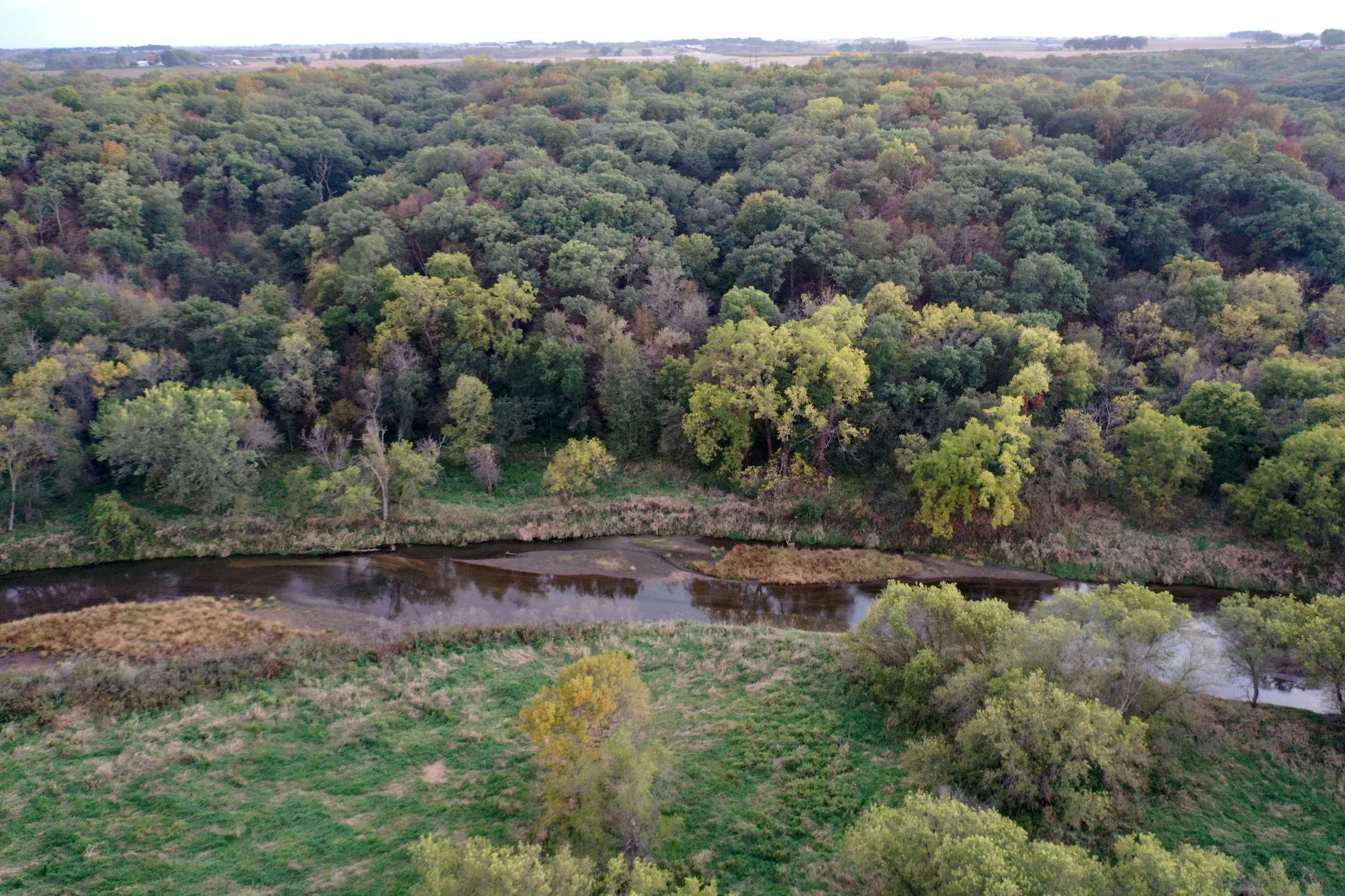 land-guthrie-county-iowa-64-acres-listing-number-15795-IMG_9248-3.jpg