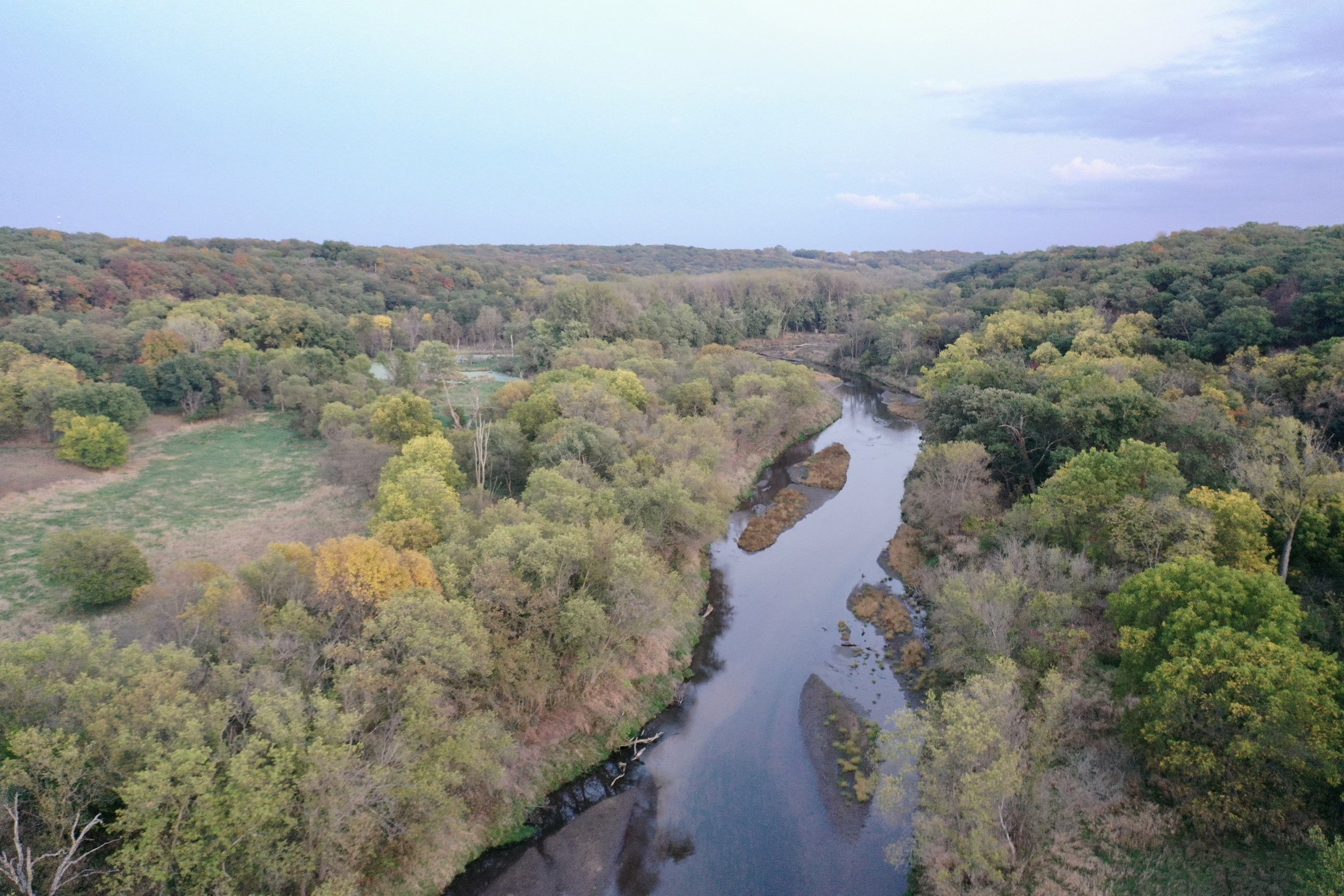 land-guthrie-county-iowa-64-acres-listing-number-15795-IMG_9251-1.jpg