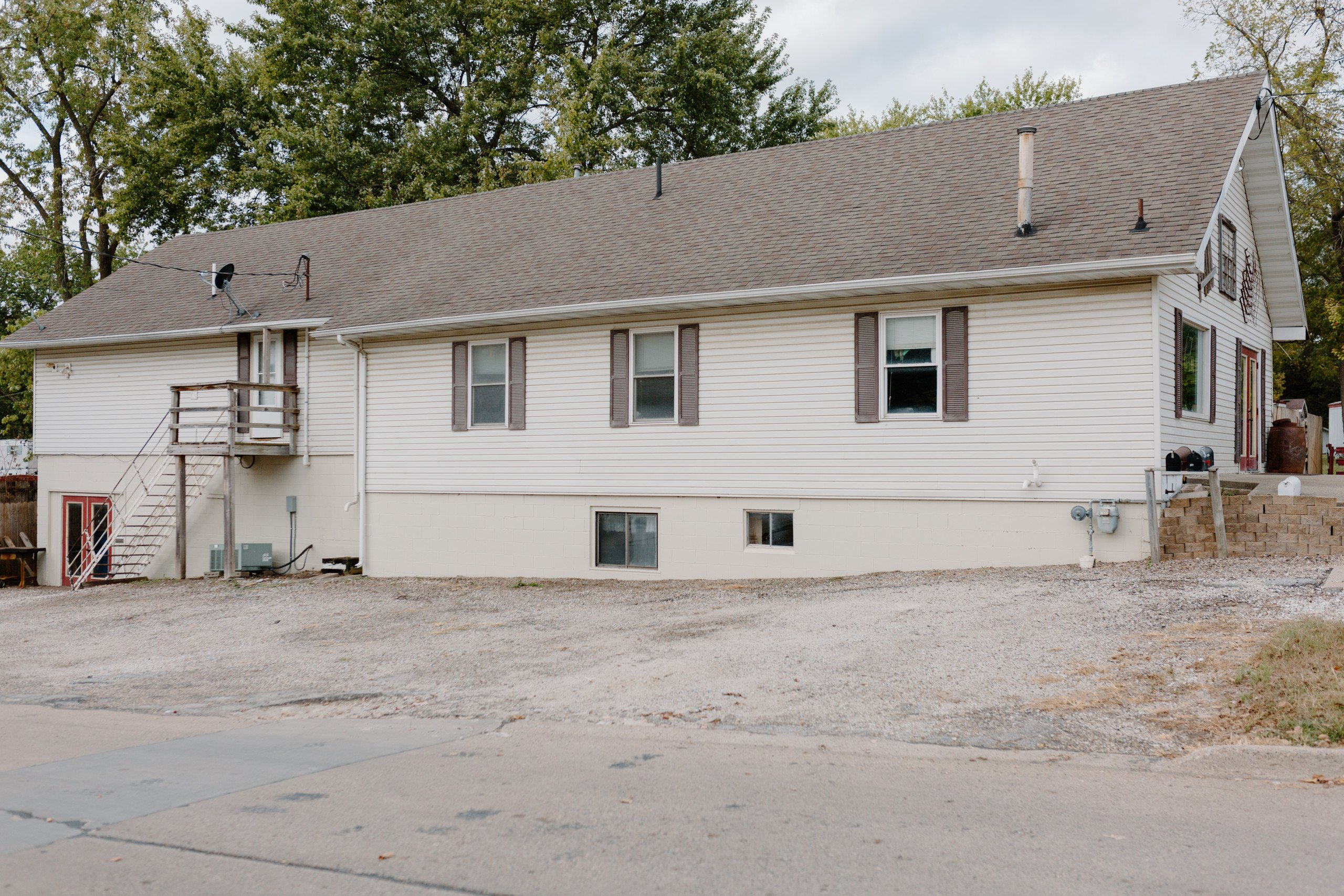 residential-commercial-warren-county-iowa-0-acres-listing-number-15805-AC7A0386-0.jpg