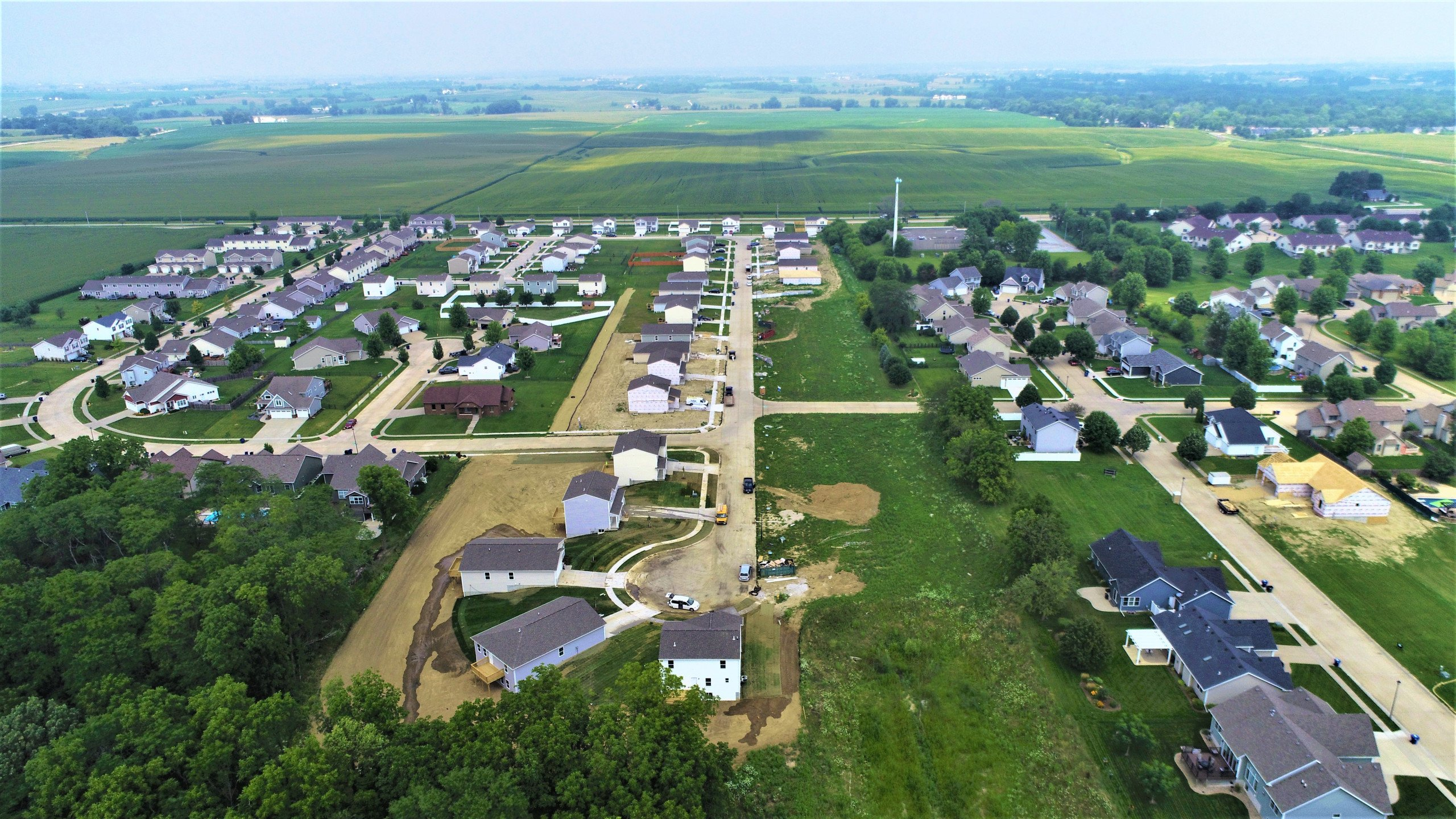 development-scott-county-iowa-0-acres-listing-number-15808-1-0.jpg
