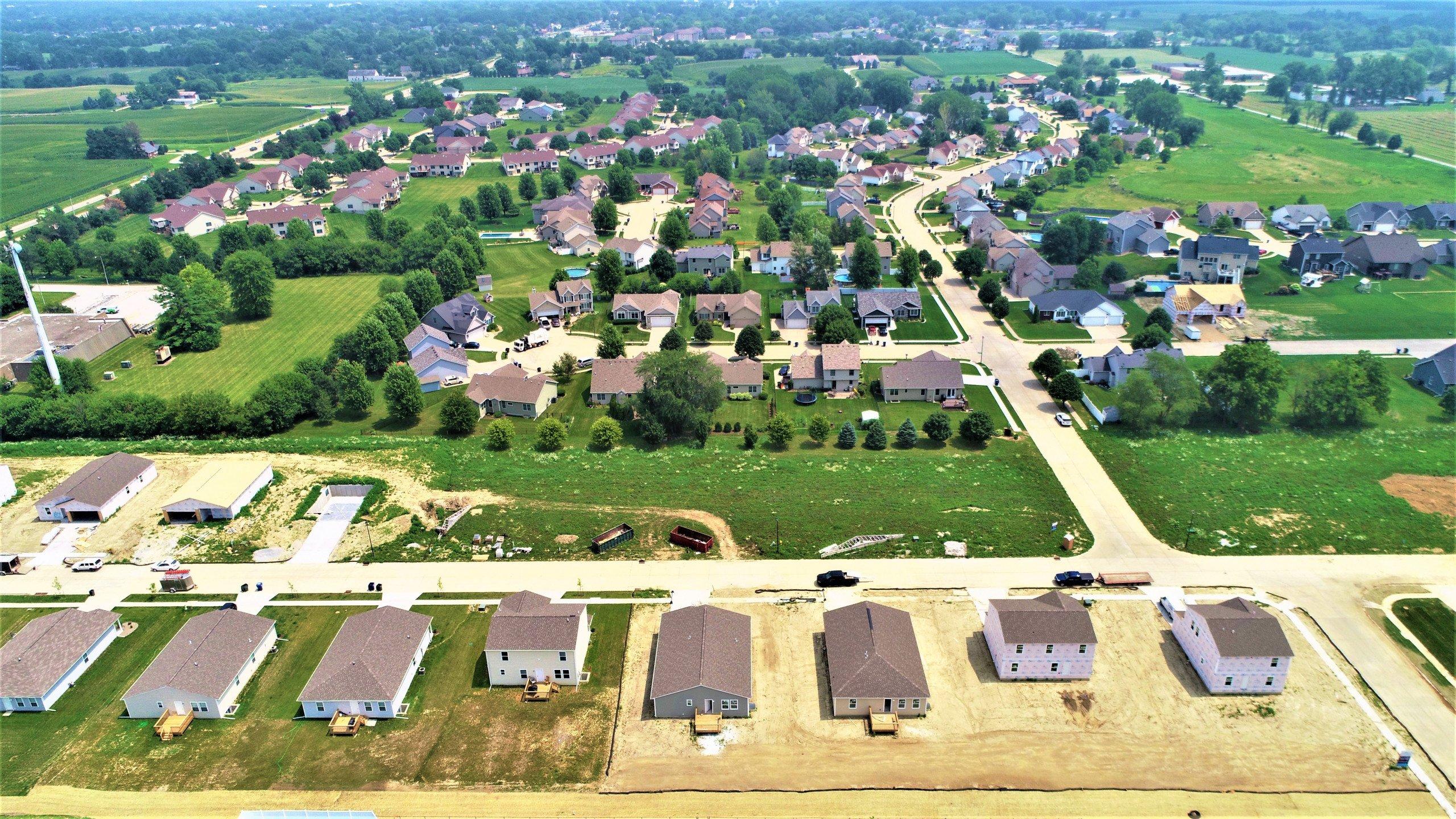 development-scott-county-iowa-0-acres-listing-number-15808-10-9.jpg