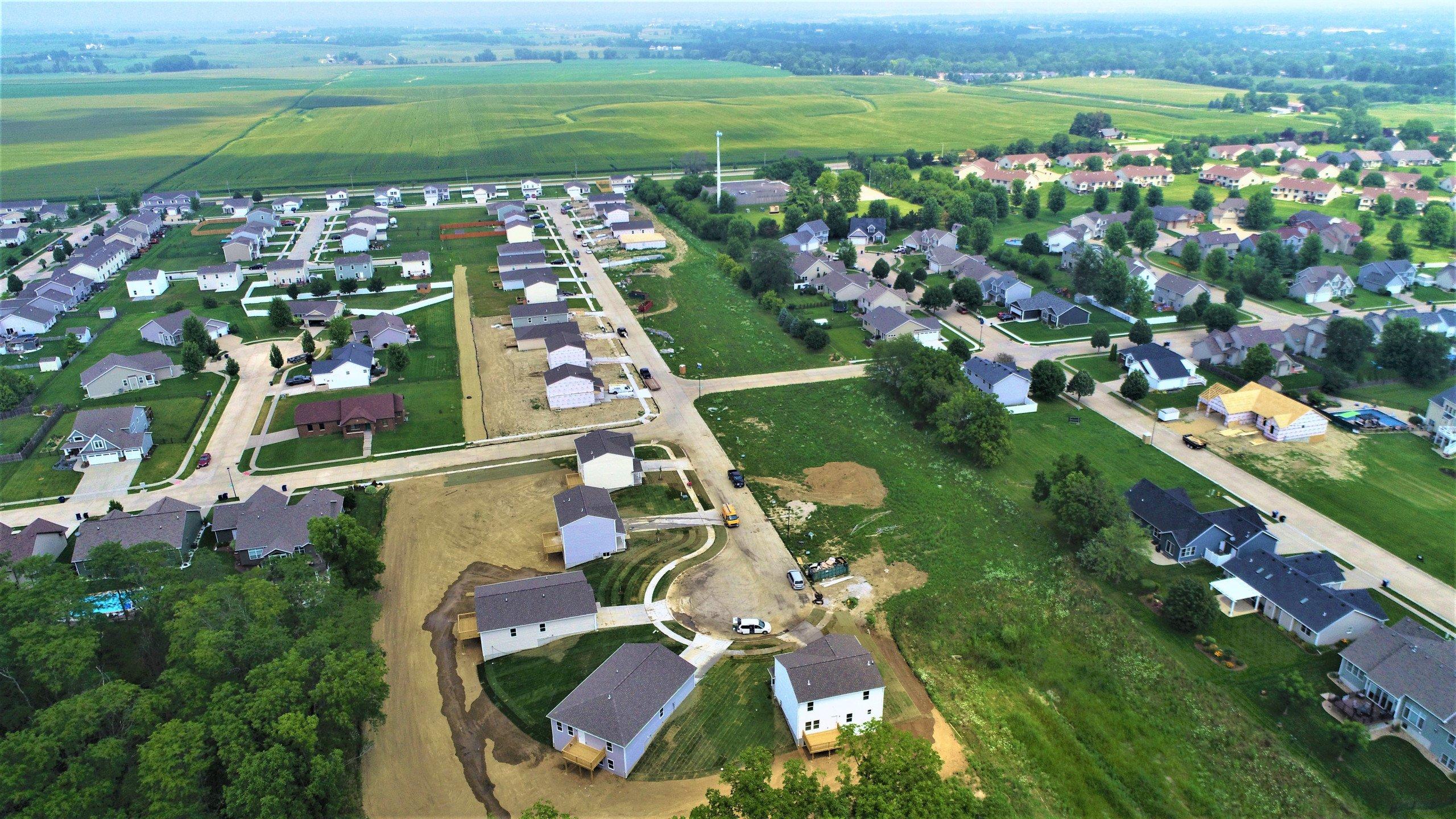 development-scott-county-iowa-0-acres-listing-number-15808-13-12.jpg