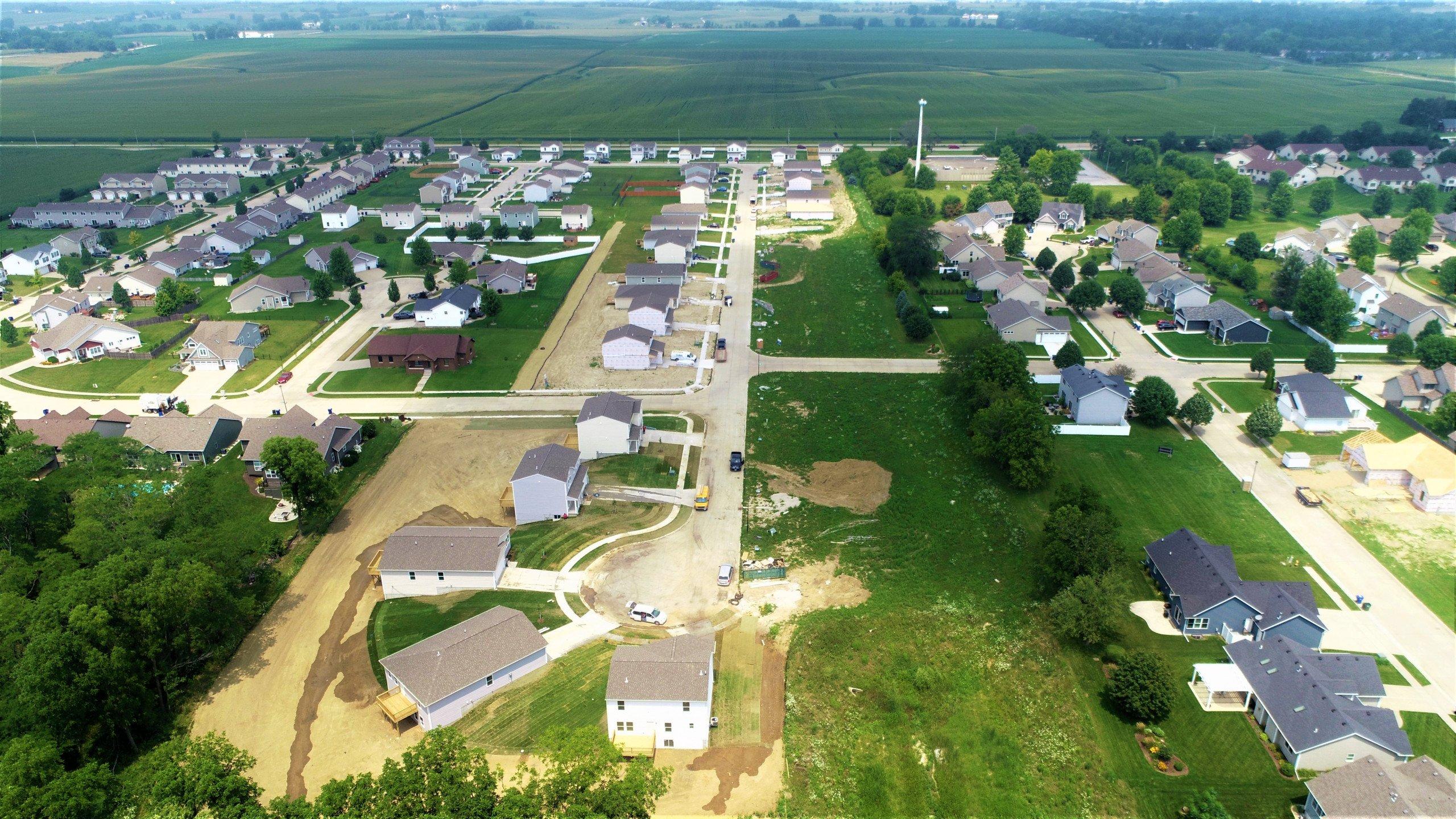 development-scott-county-iowa-0-acres-listing-number-15808-2-1.jpg