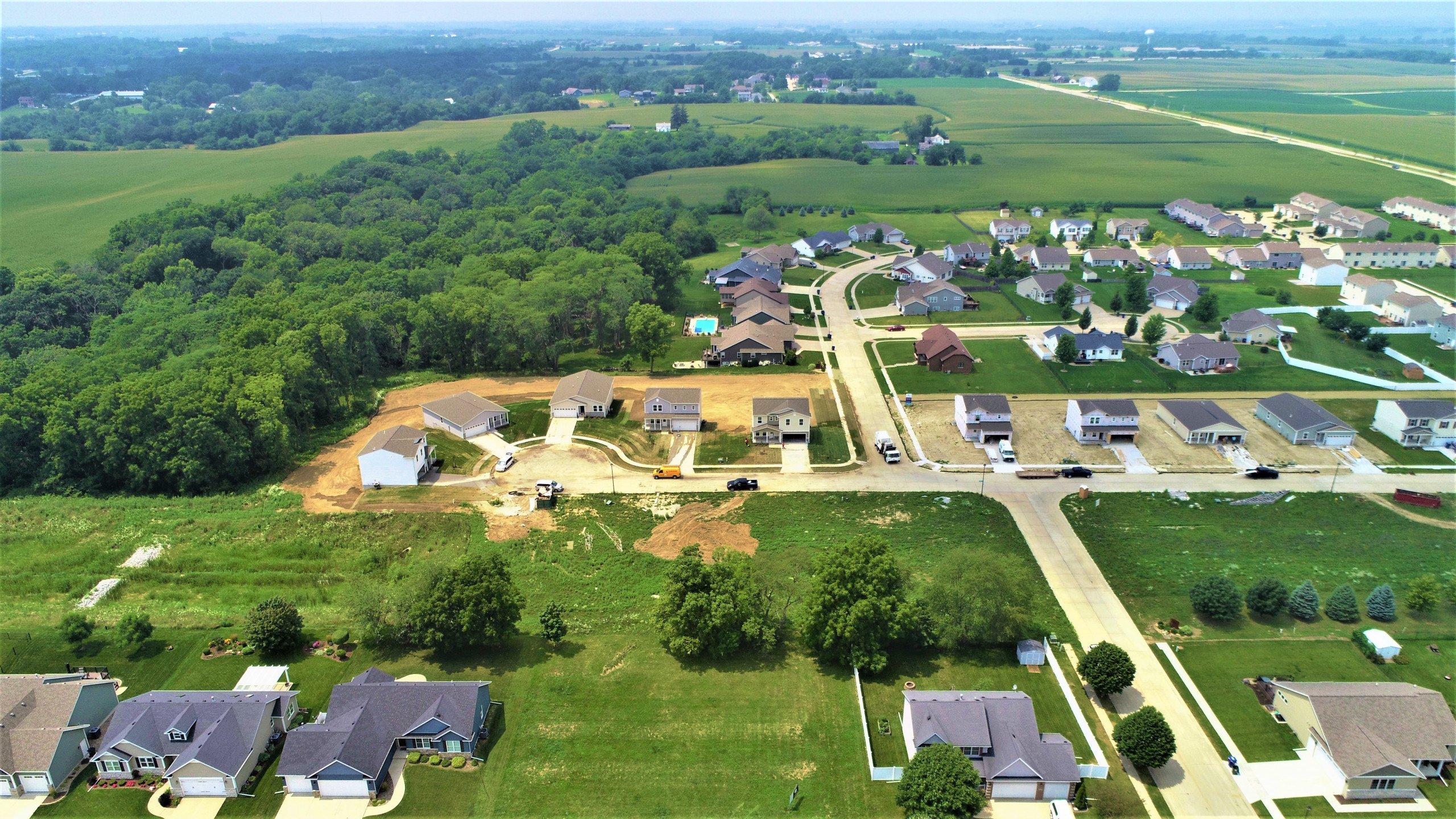 development-scott-county-iowa-0-acres-listing-number-15808-4-3.jpg