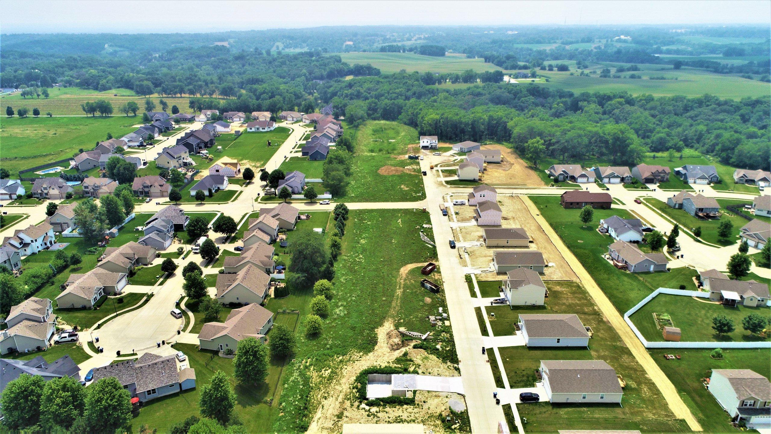 development-scott-county-iowa-0-acres-listing-number-15808-7-6.jpg