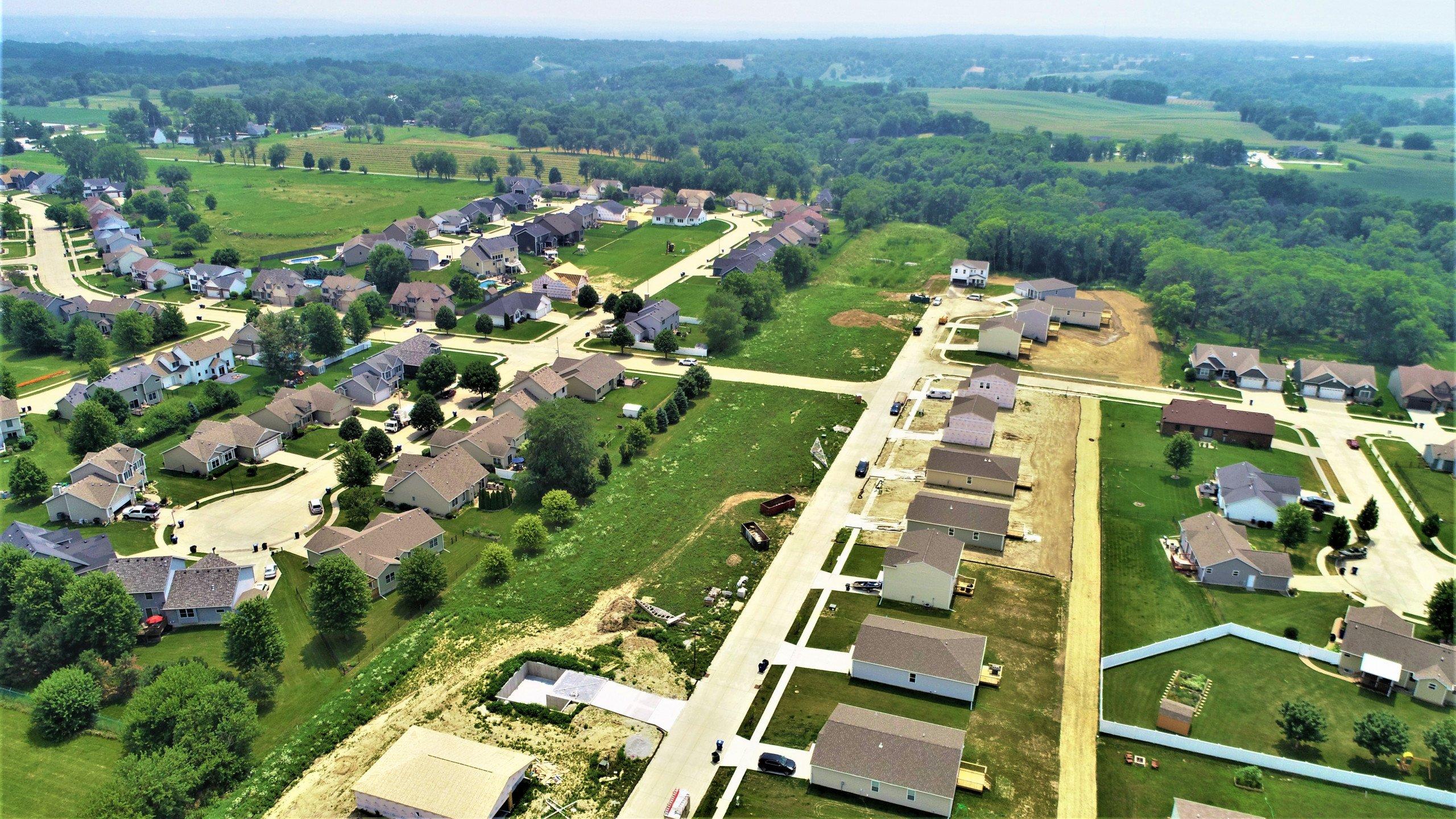 development-scott-county-iowa-0-acres-listing-number-15808-8-7.jpg