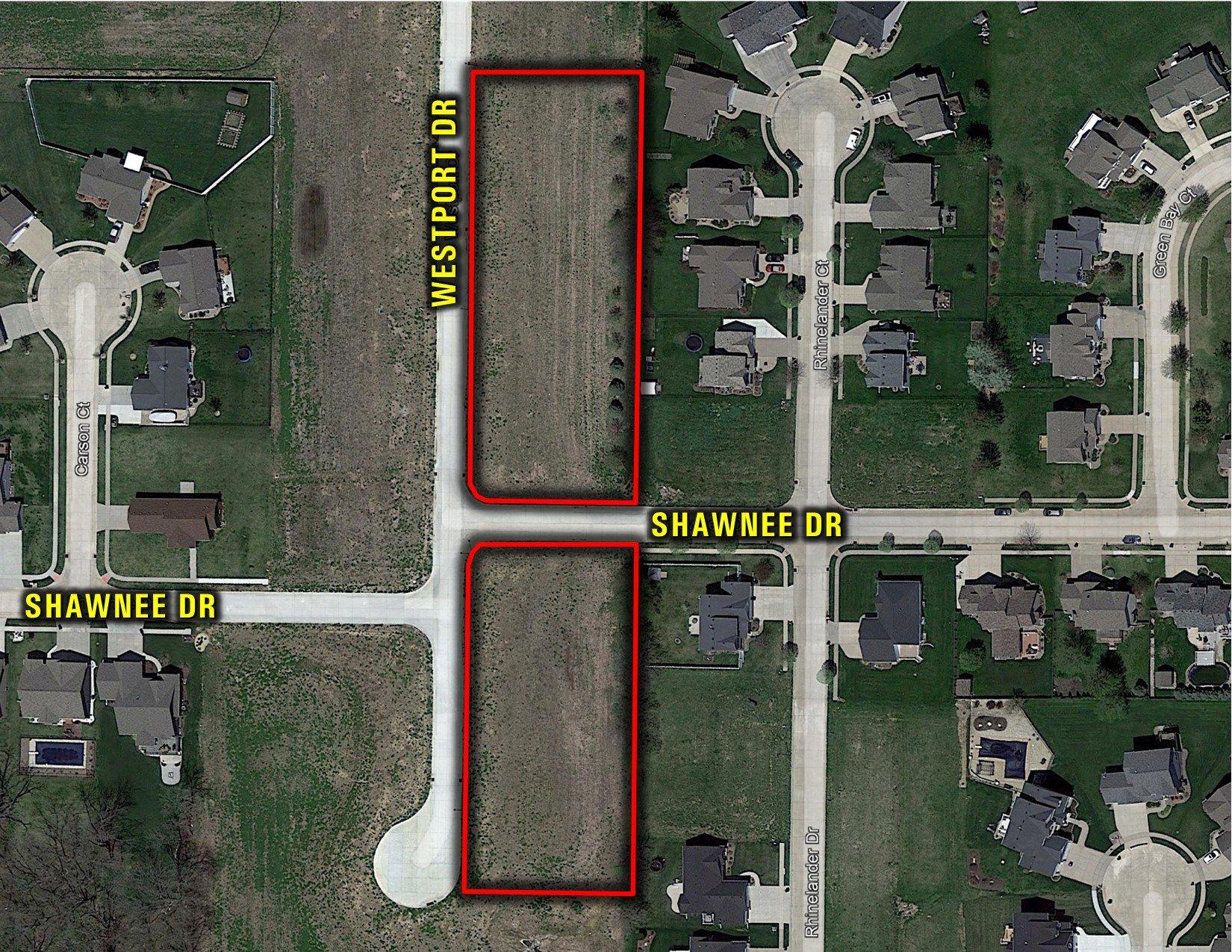 development-scott-county-iowa-0-acres-listing-number-15808-Google Close Edit-13.jpg