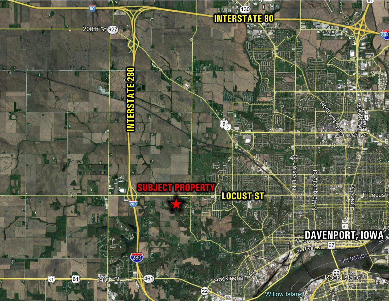 development-scott-county-iowa-0-acres-listing-number-15808-Google Far Edit-14.jpg