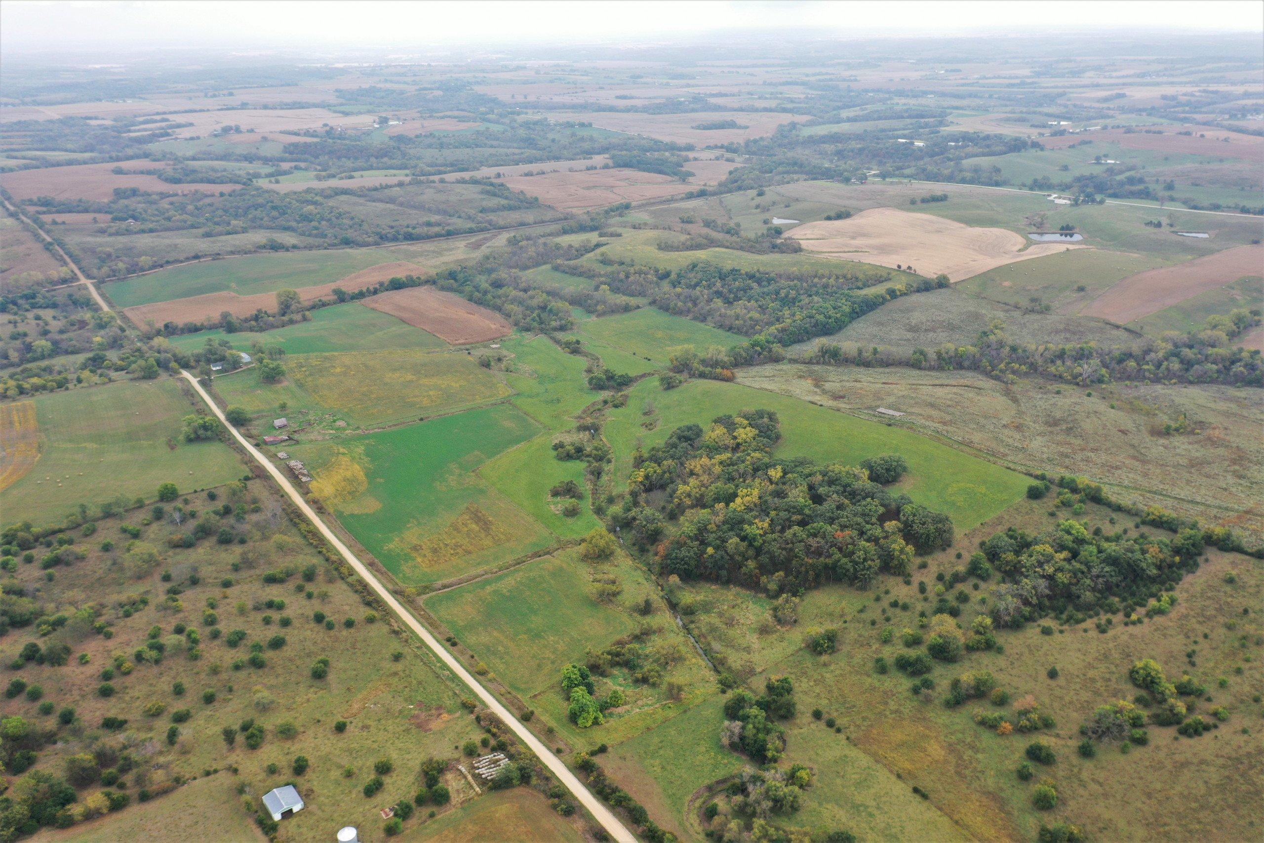 land-warren-county-iowa-200-acres-listing-number-15810-DJI_0557-0.jpg